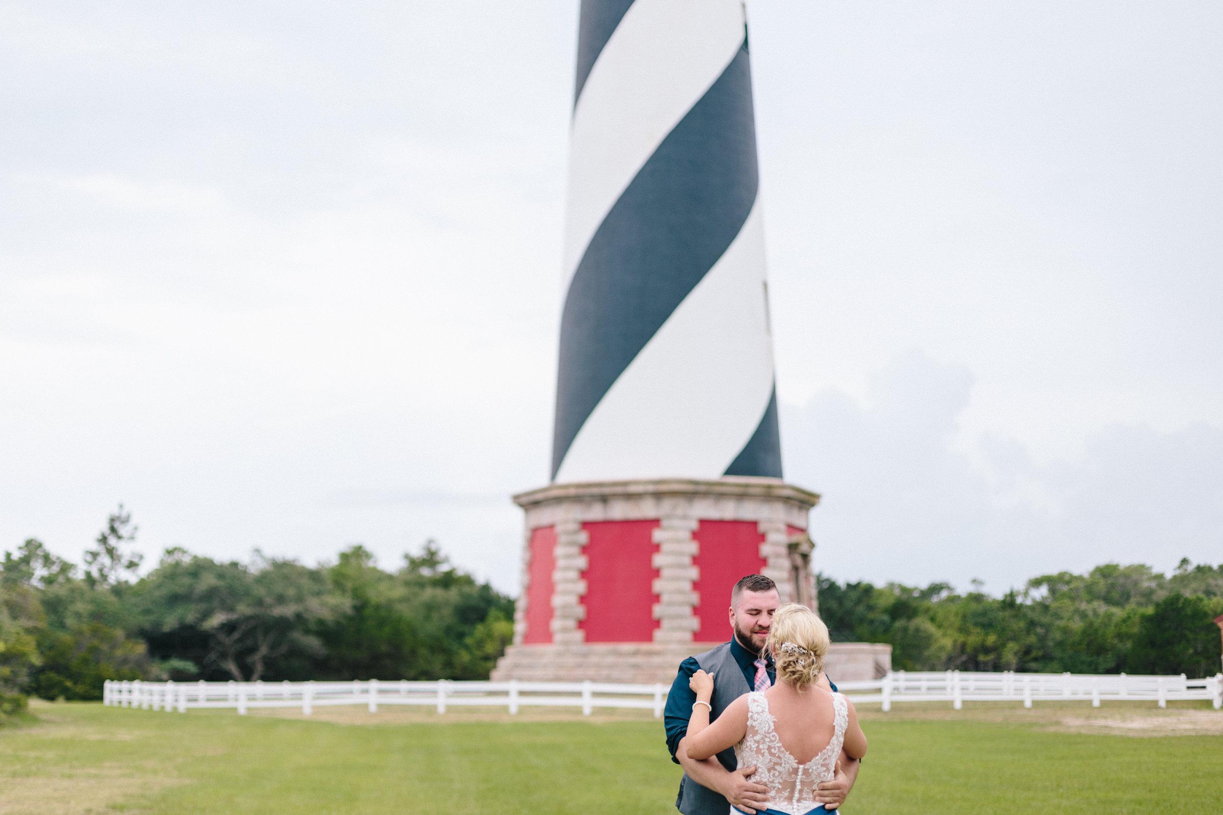alyssa barletter photography buxton north carolina outer banks obx cape hatteras elopement intmate beach wedding-19.jpg