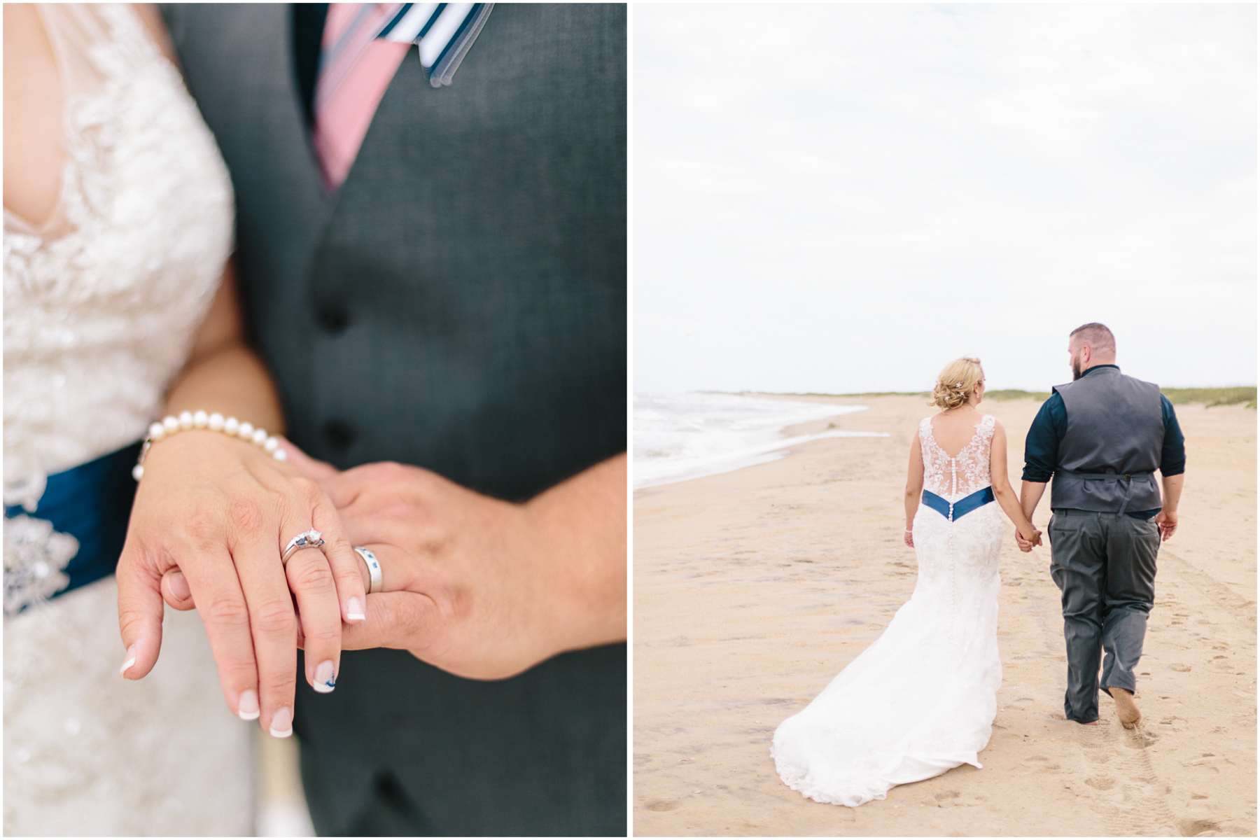 alyssa barletter photography buxton north carolina outer banks obx cape hatteras elopement intmate beach wedding-38.jpg
