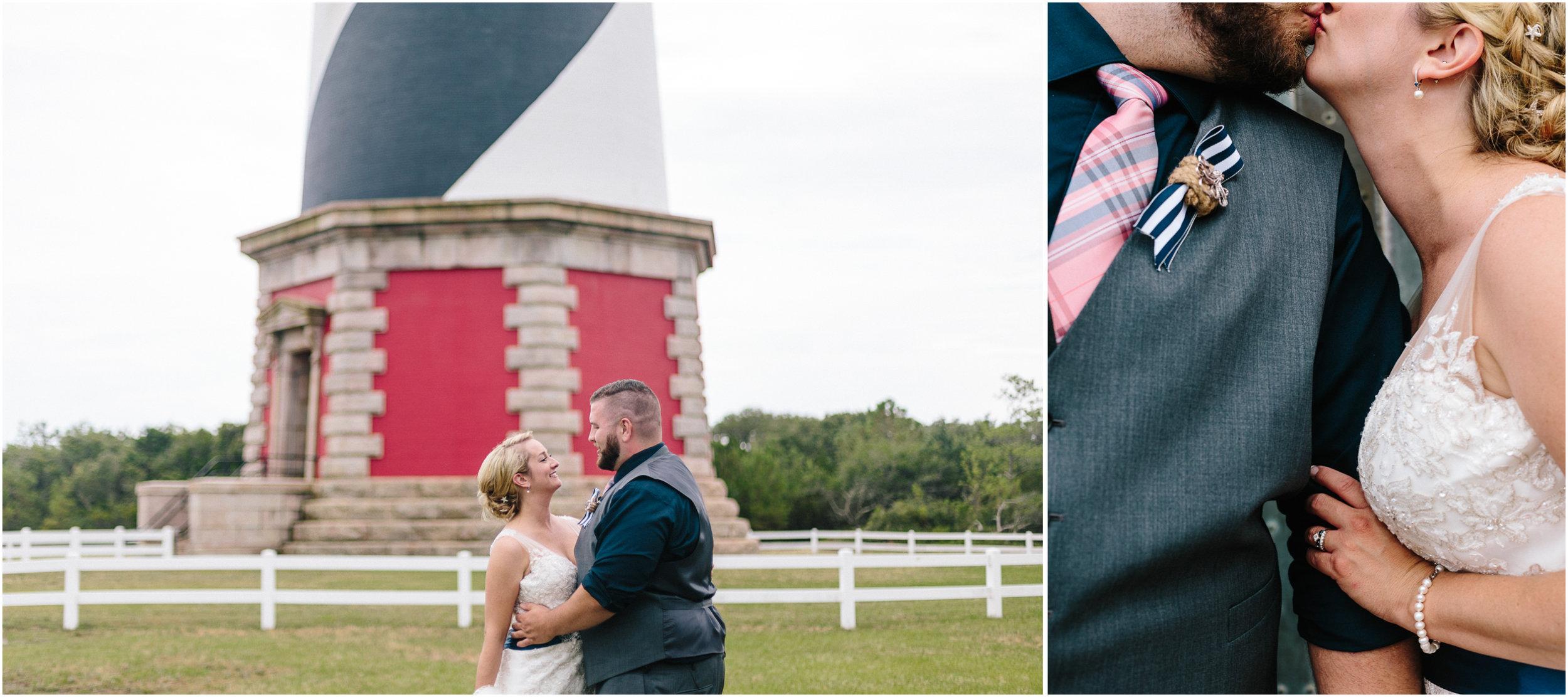 alyssa barletter photography buxton north carolina outer banks obx cape hatteras elopement intmate beach wedding-41.jpg