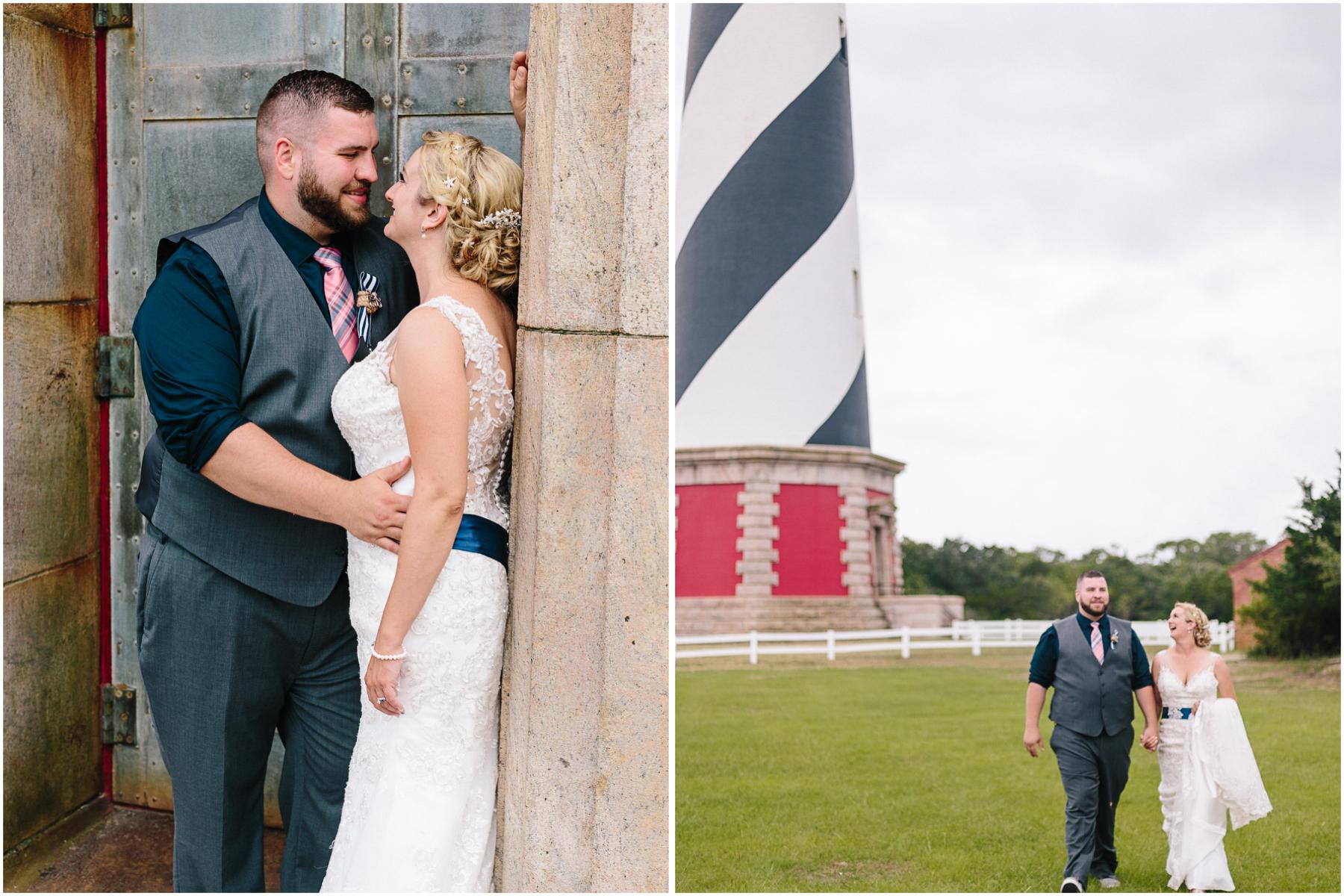 alyssa barletter photography buxton north carolina outer banks obx cape hatteras elopement intmate beach wedding-43.jpg