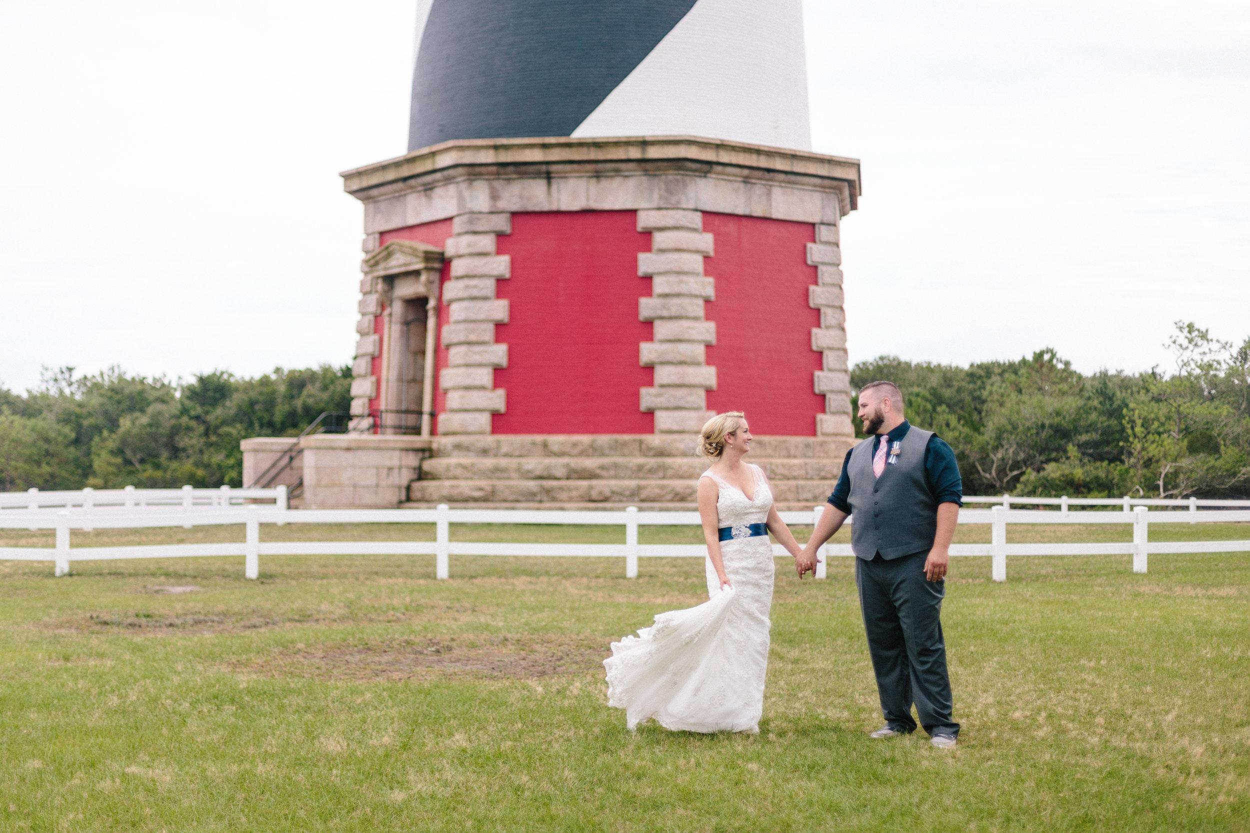 alyssa barletter photography buxton north carolina outer banks obx cape hatteras elopement intmate beach wedding-100.jpg