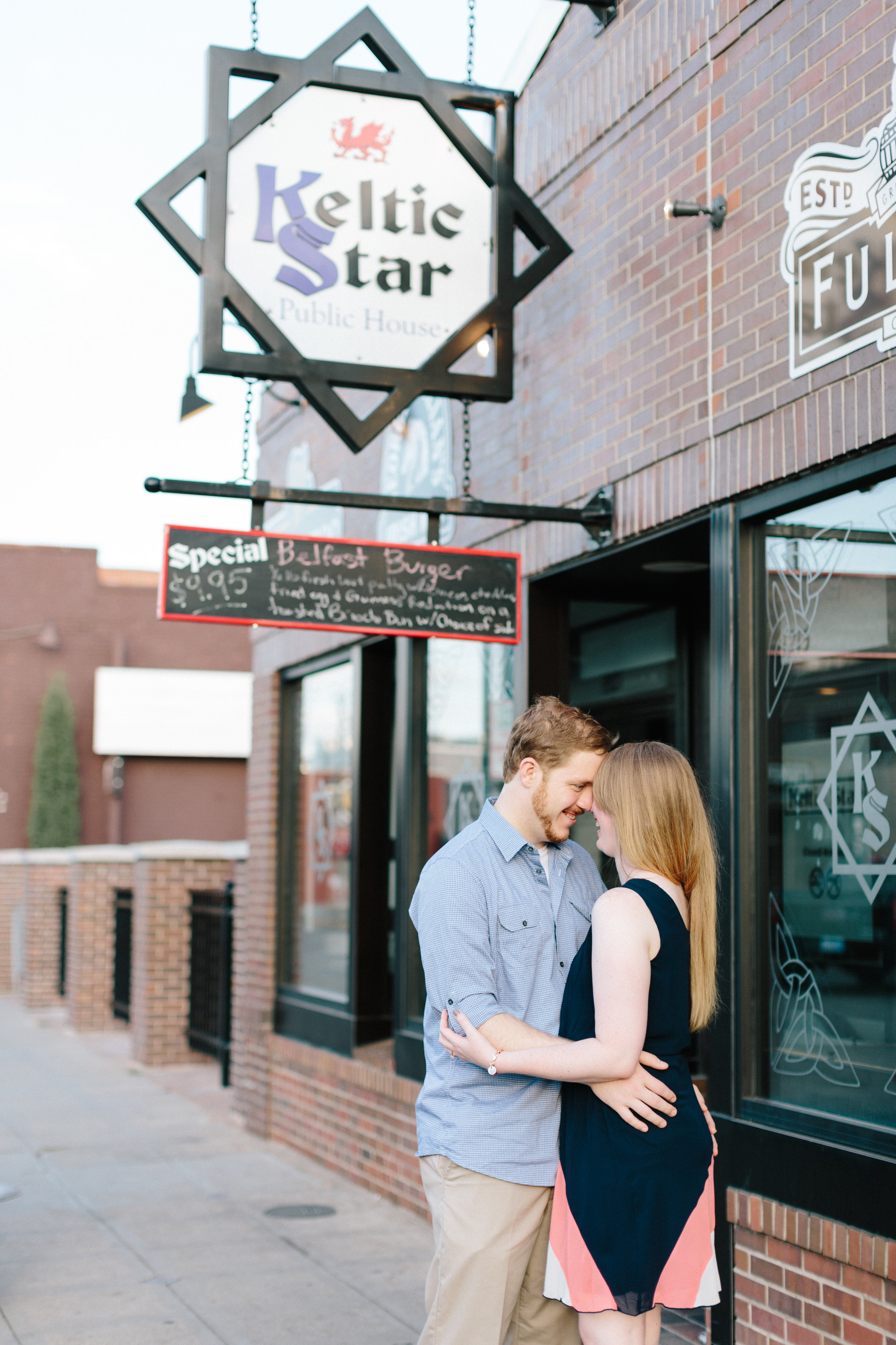 alyssa barletter photography manhattan kansas engagement photos aggieville kaitlynn and jon-1.jpg