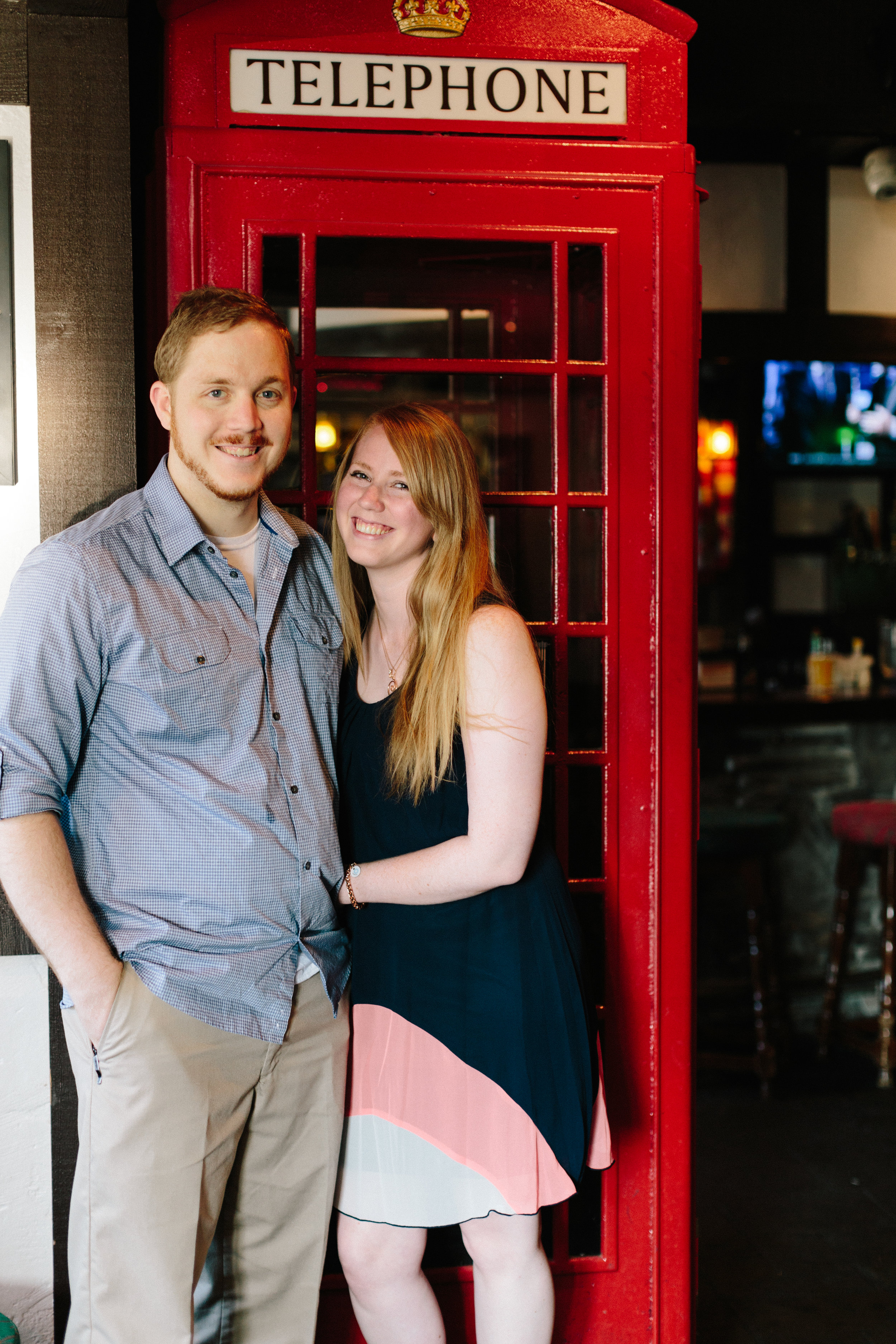 alyssa barletter photography manhattan kansas engagement photos aggieville kaitlynn and jon-3.jpg