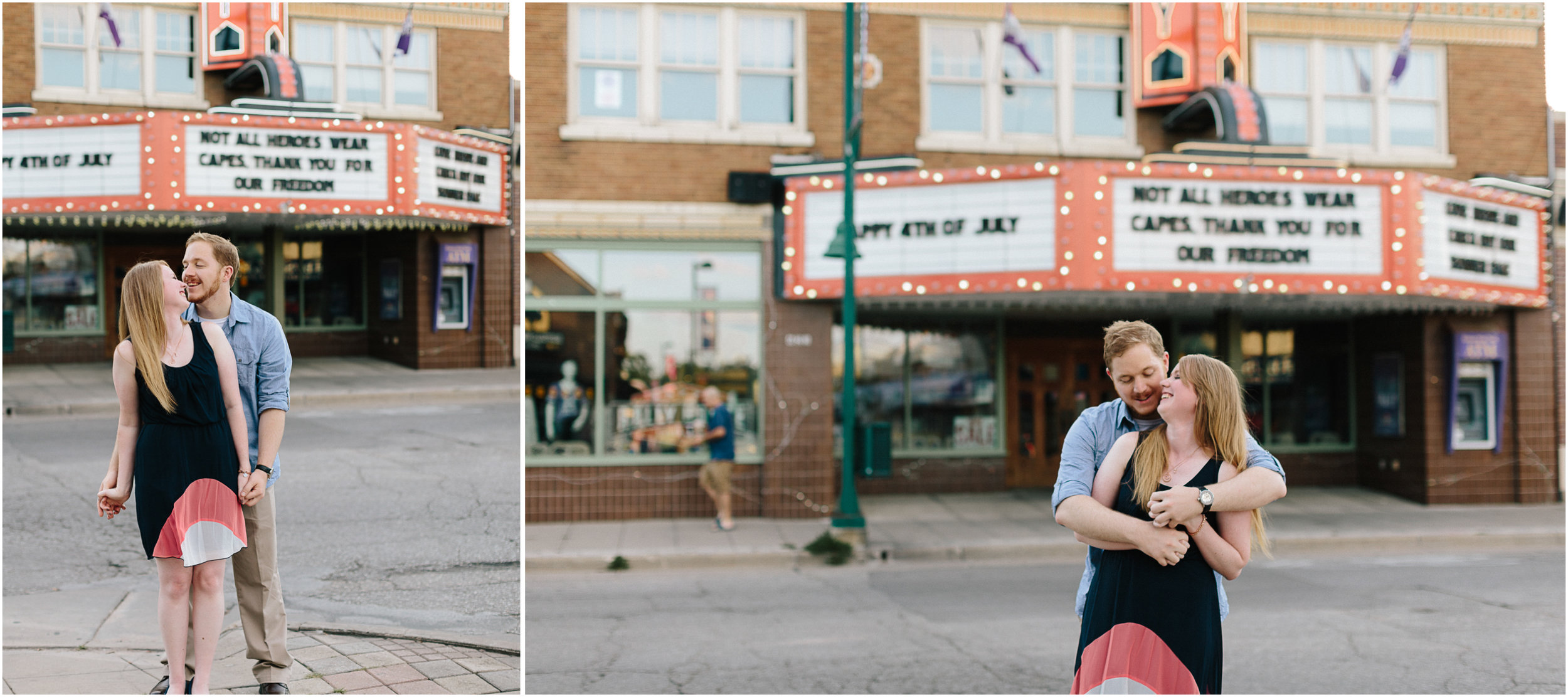 alyssa barletter photography manhattan kansas engagement photos aggieville kaitlynn and jon-8.jpg