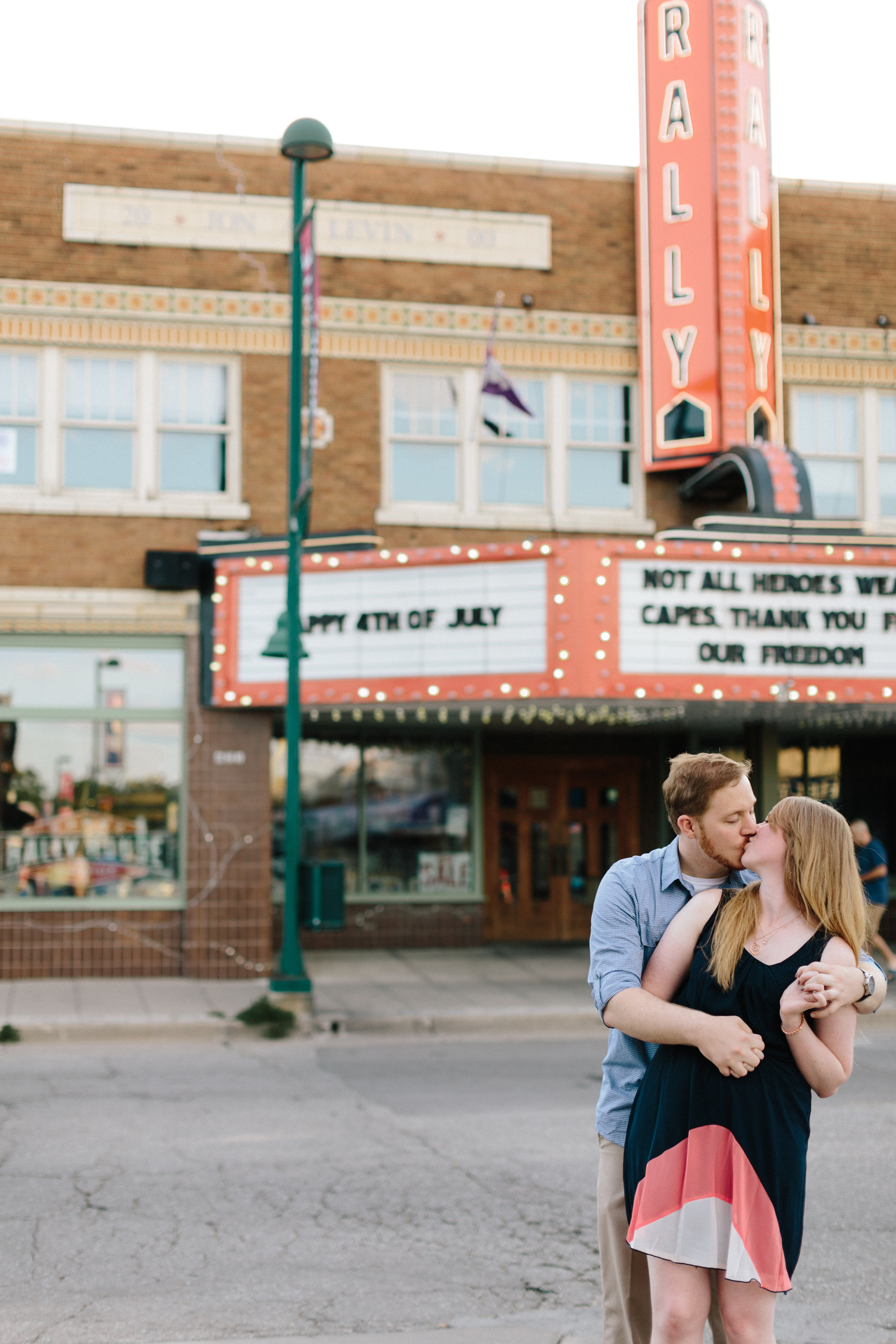 alyssa barletter photography manhattan kansas engagement photos aggieville kaitlynn and jon-7.jpg