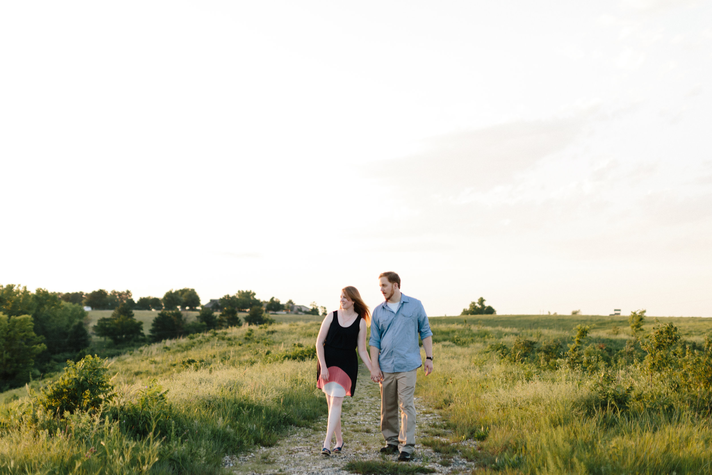 alyssa barletter photography manhattan kansas engagement photos aggieville kaitlynn and jon-14.jpg