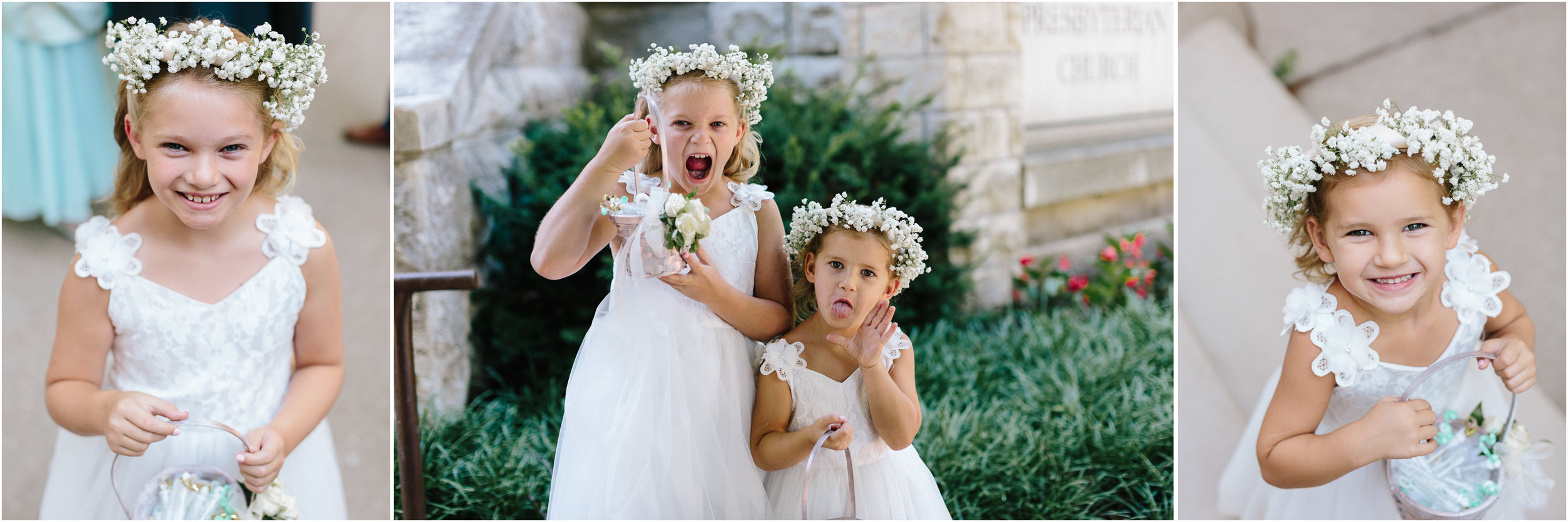 alyssa barletter photography manhattan kansas wedding photos church country club gardens taylor and kirk-24.jpg