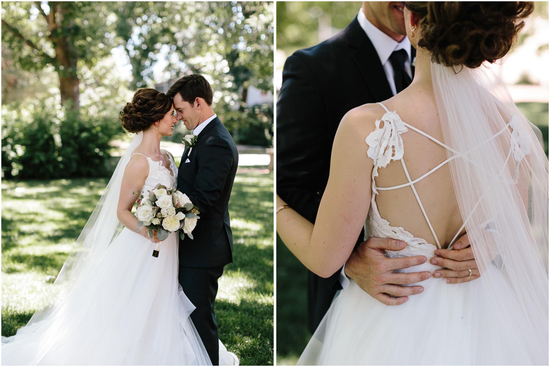 alyssa barletter photography manhattan kansas wedding photos church country club gardens taylor and kirk-26.jpg