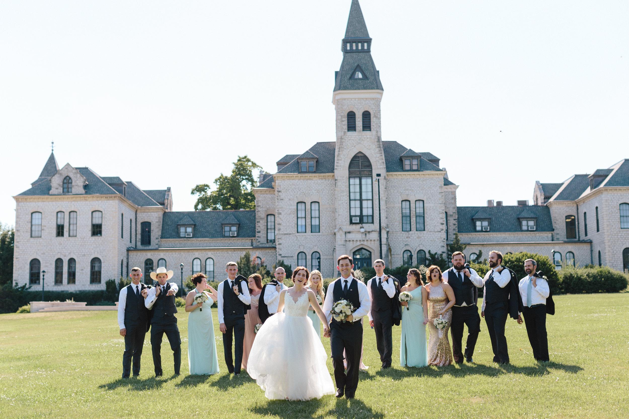 alyssa barletter photography manhattan kansas wedding photos church country club gardens taylor and kirk-47.jpg