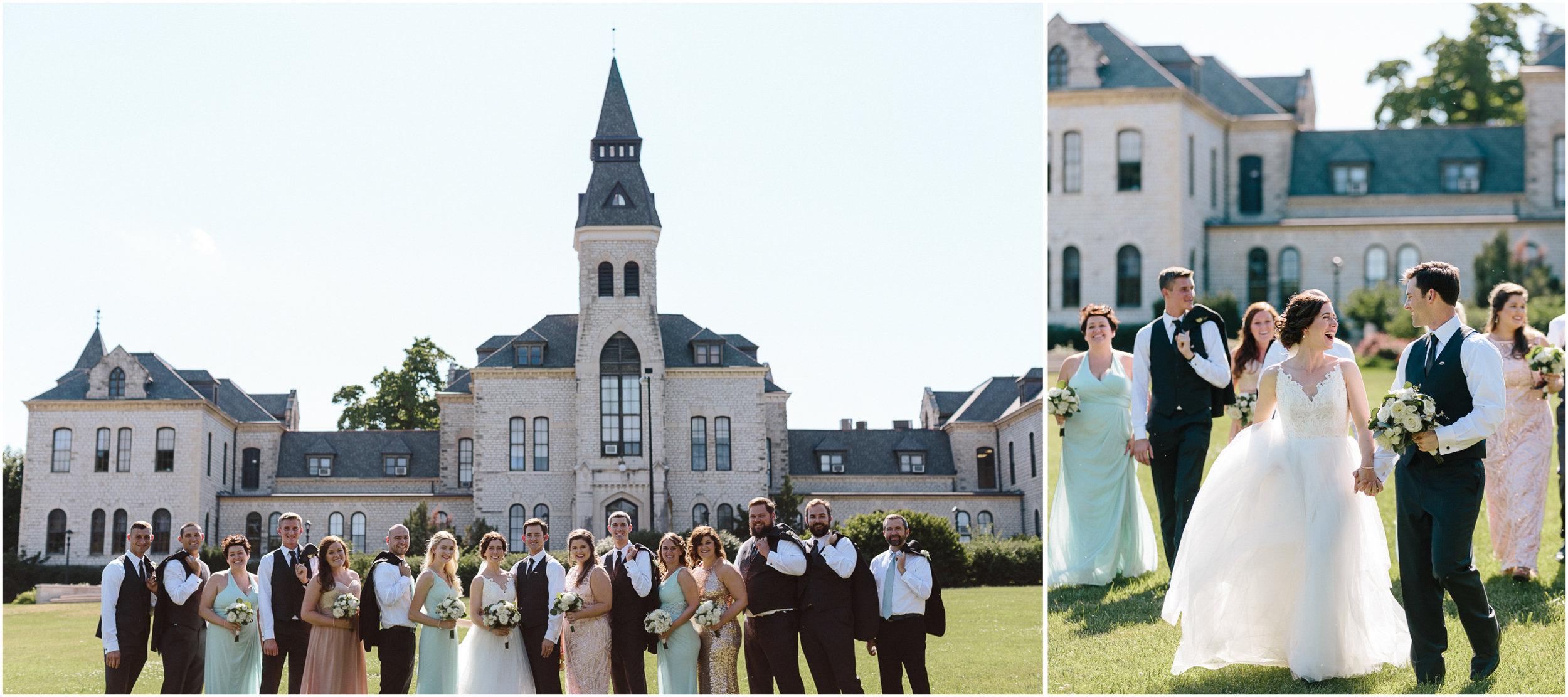alyssa barletter photography manhattan kansas wedding photos church country club gardens taylor and kirk-48.jpg