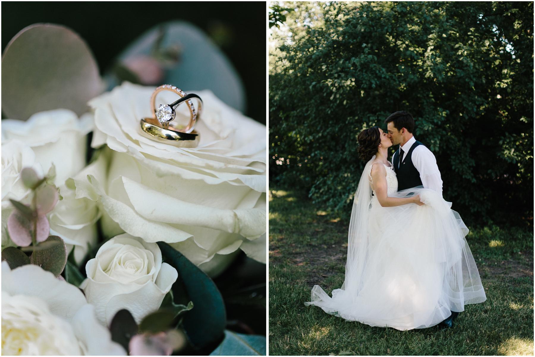 alyssa barletter photography manhattan kansas wedding photos church country club gardens taylor and kirk-50.jpg