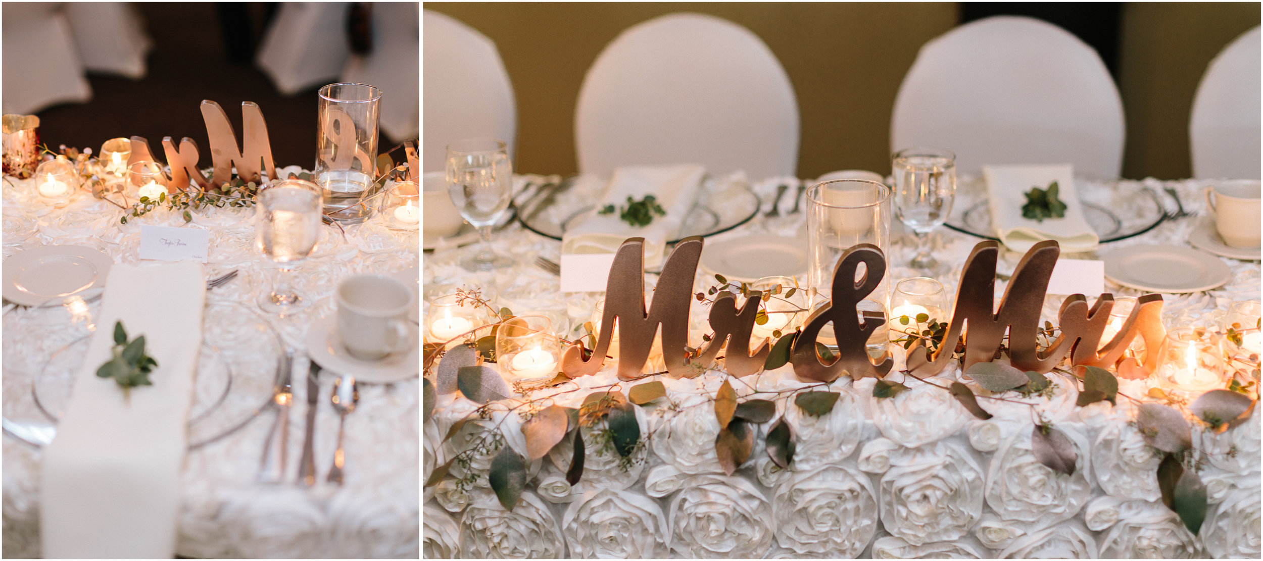alyssa barletter photography manhattan kansas wedding photos church country club gardens taylor and kirk-59.jpg