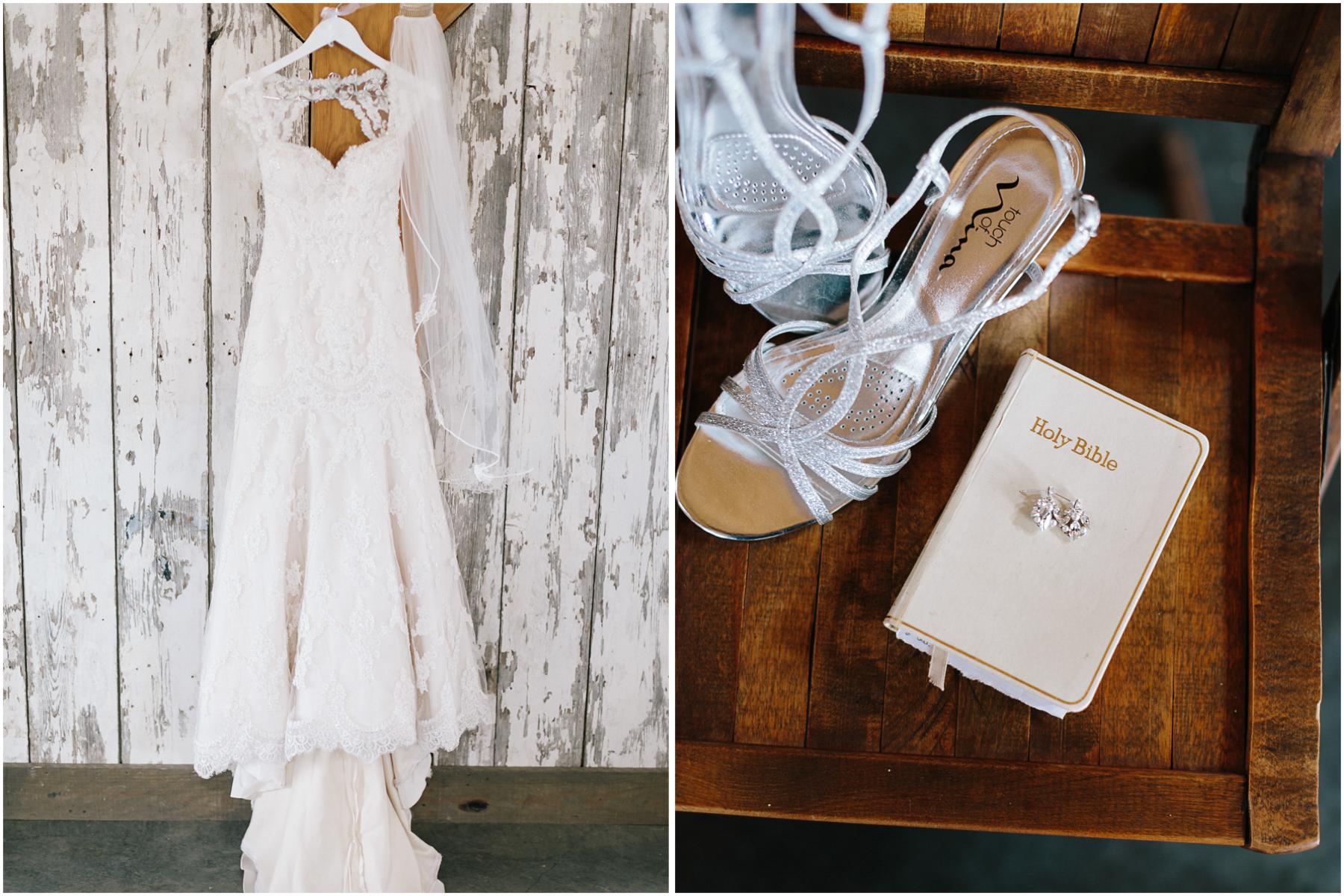 alyssa barletter photography weston missouri bright summer wedding allie and alex cole-1.jpg