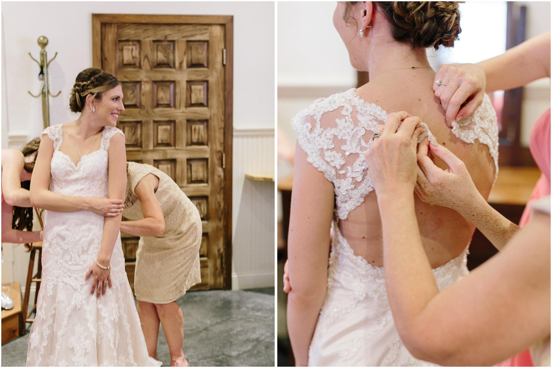 alyssa barletter photography weston missouri bright summer wedding allie and alex cole-3.jpg
