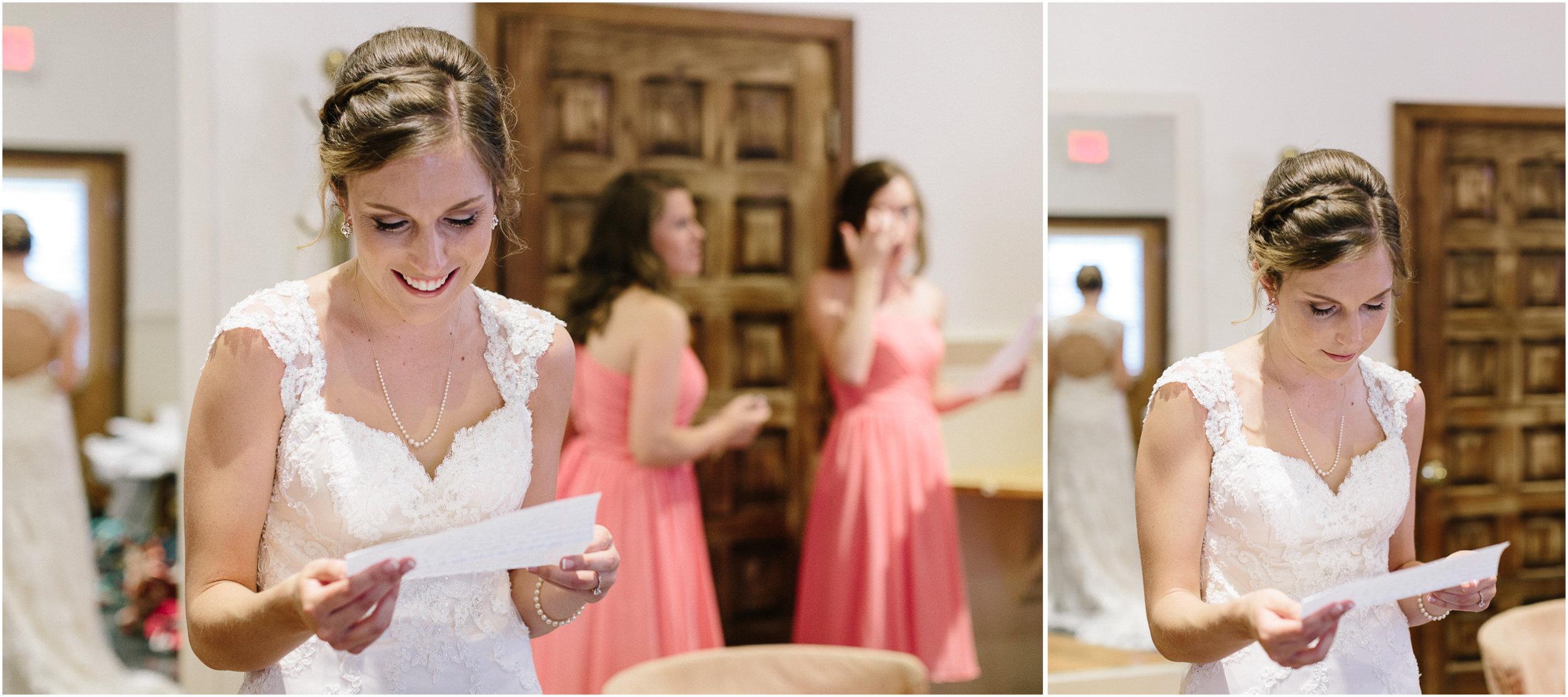 alyssa barletter photography weston missouri bright summer wedding allie and alex cole-4.jpg