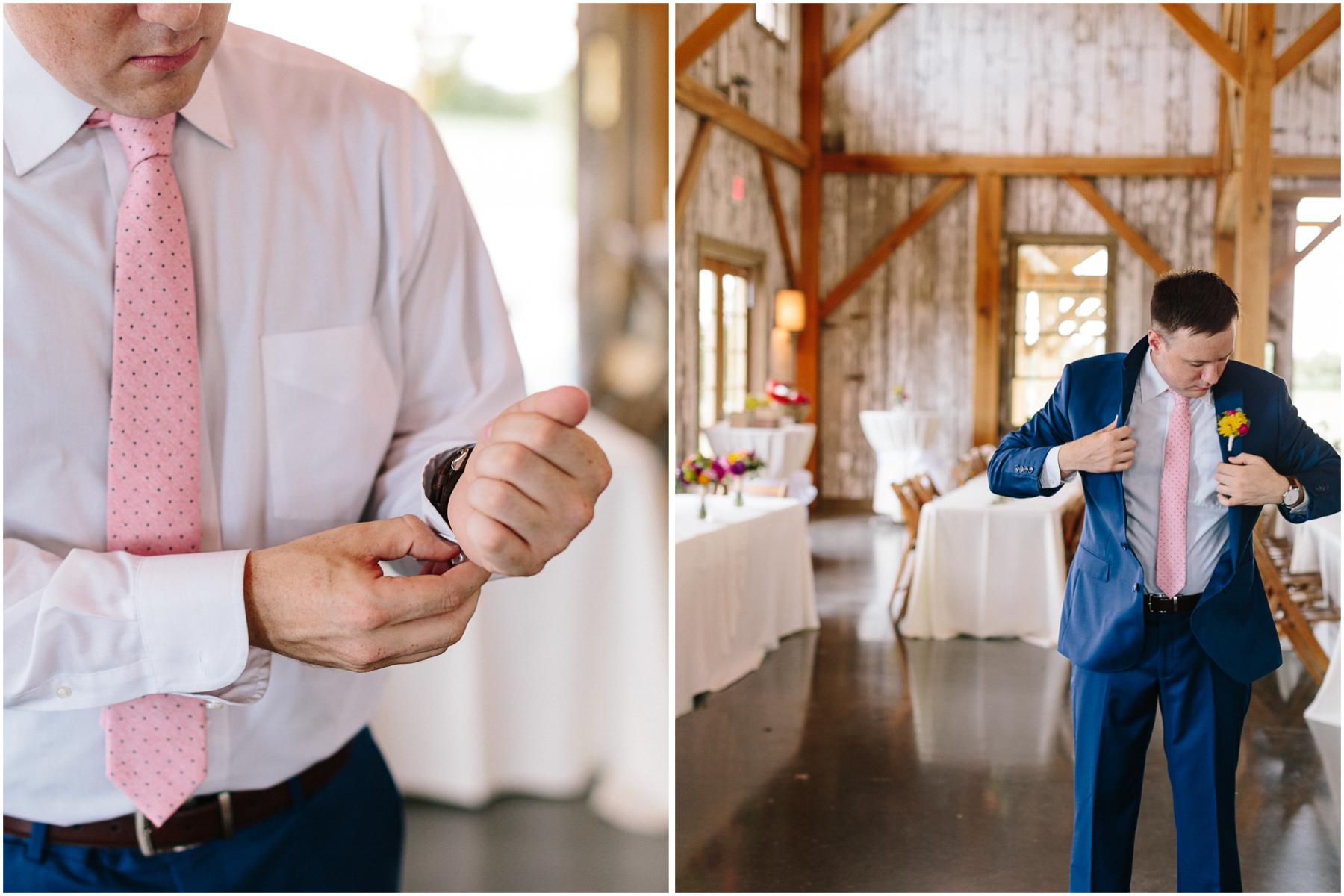 alyssa barletter photography weston missouri bright summer wedding allie and alex cole-6.jpg