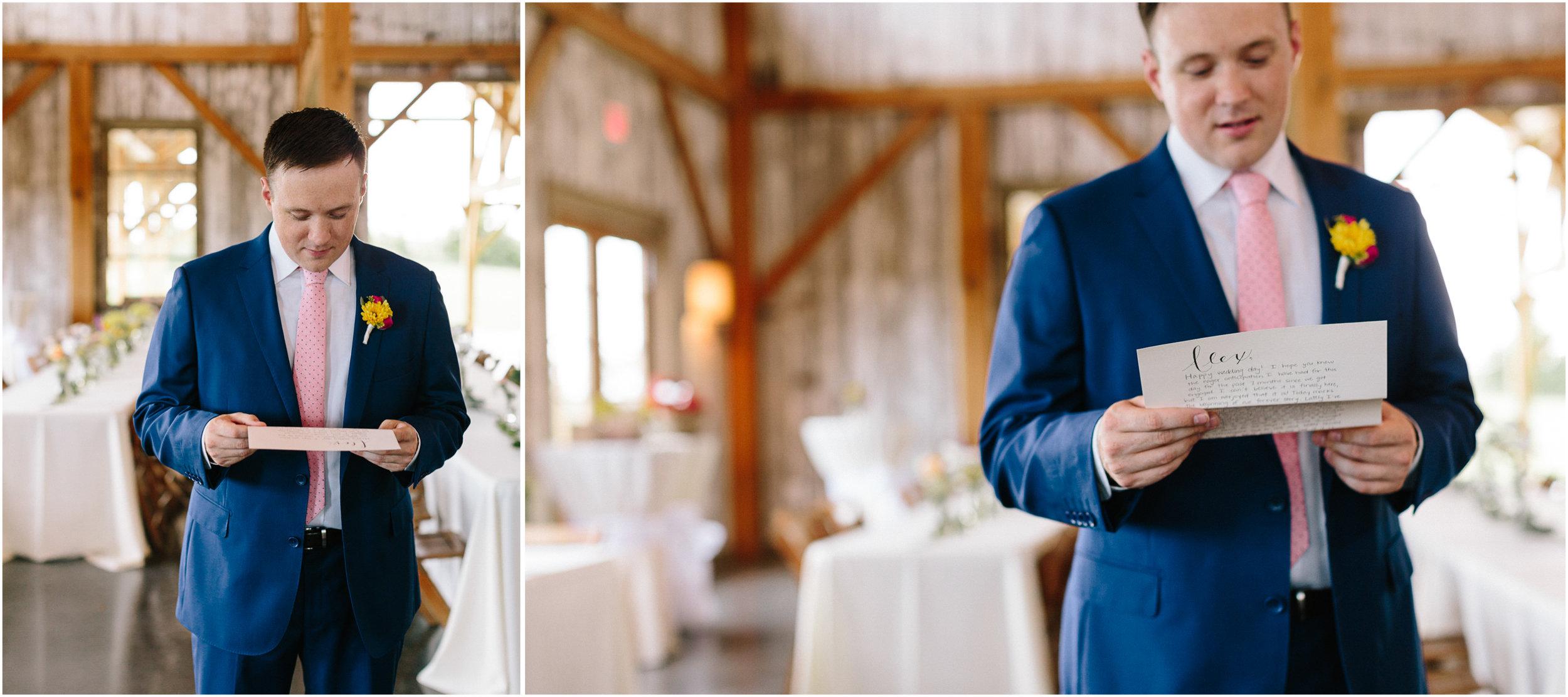 alyssa barletter photography weston missouri bright summer wedding allie and alex cole-7.jpg