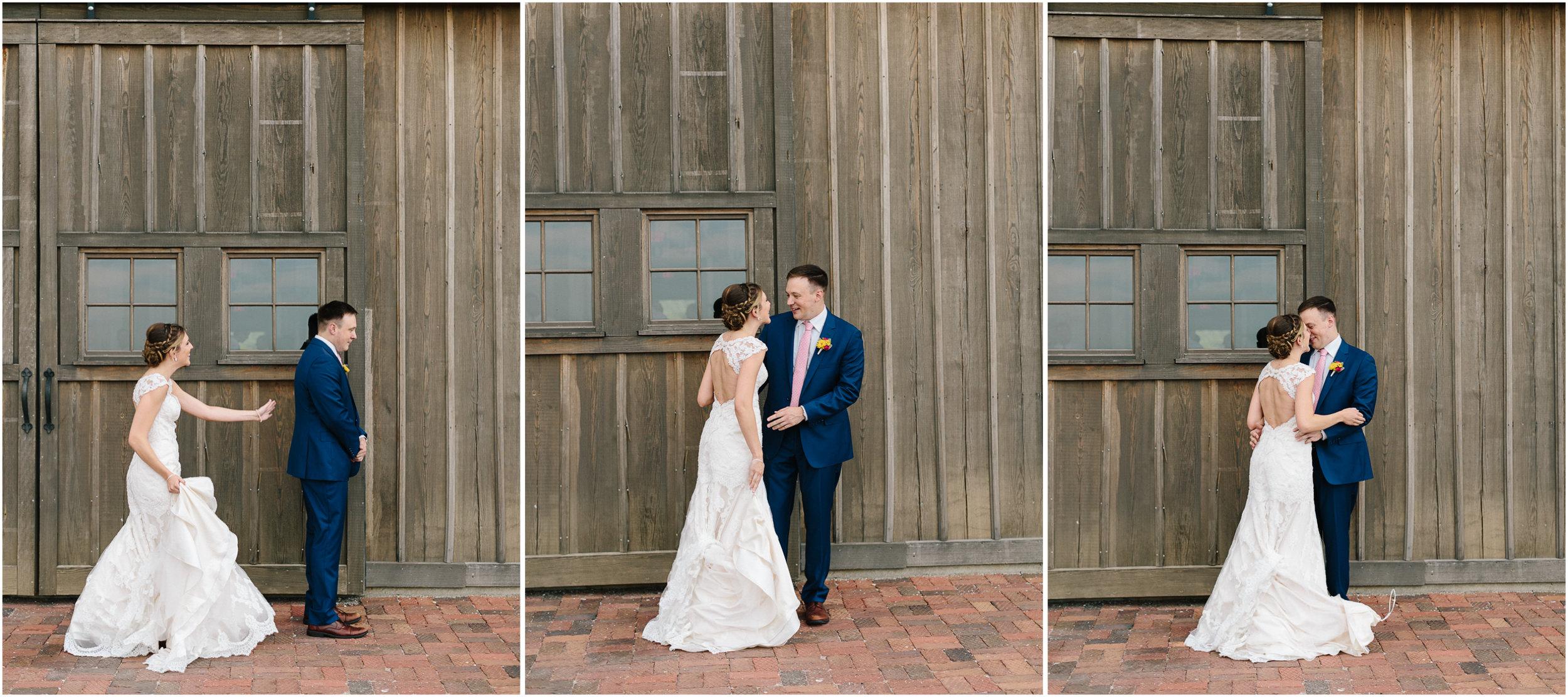 alyssa barletter photography weston missouri bright summer wedding allie and alex cole-9.jpg