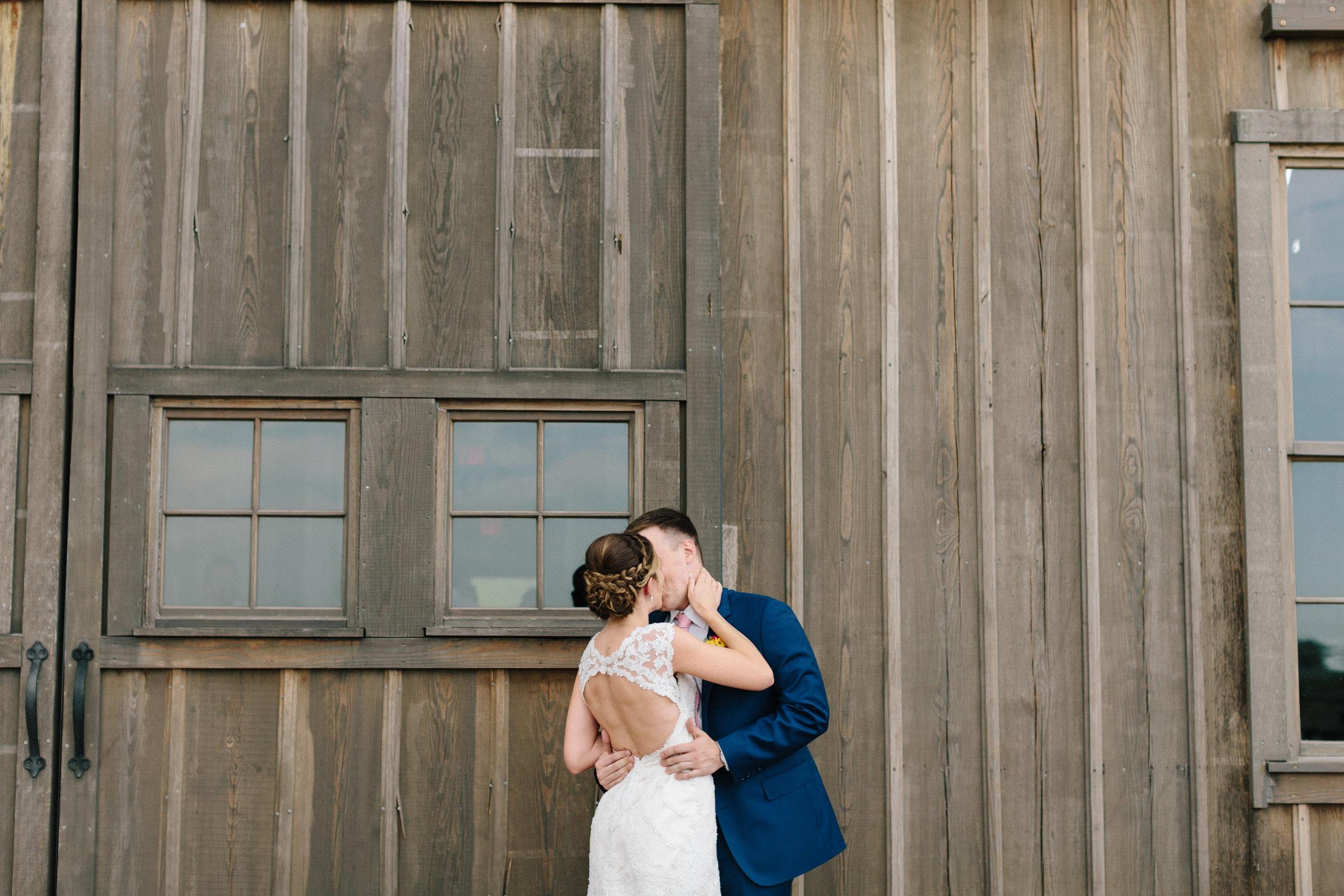 alyssa barletter photography weston missouri bright summer wedding allie and alex cole-10.jpg