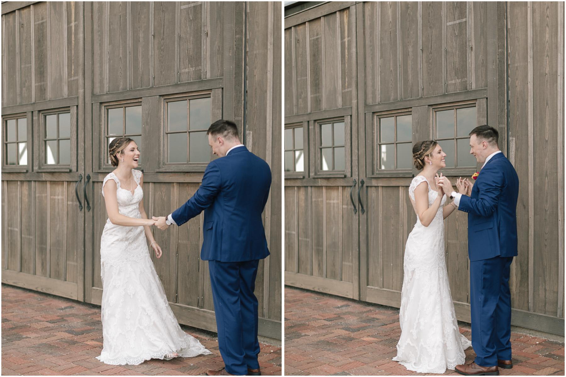 alyssa barletter photography weston missouri bright summer wedding allie and alex cole-11.jpg