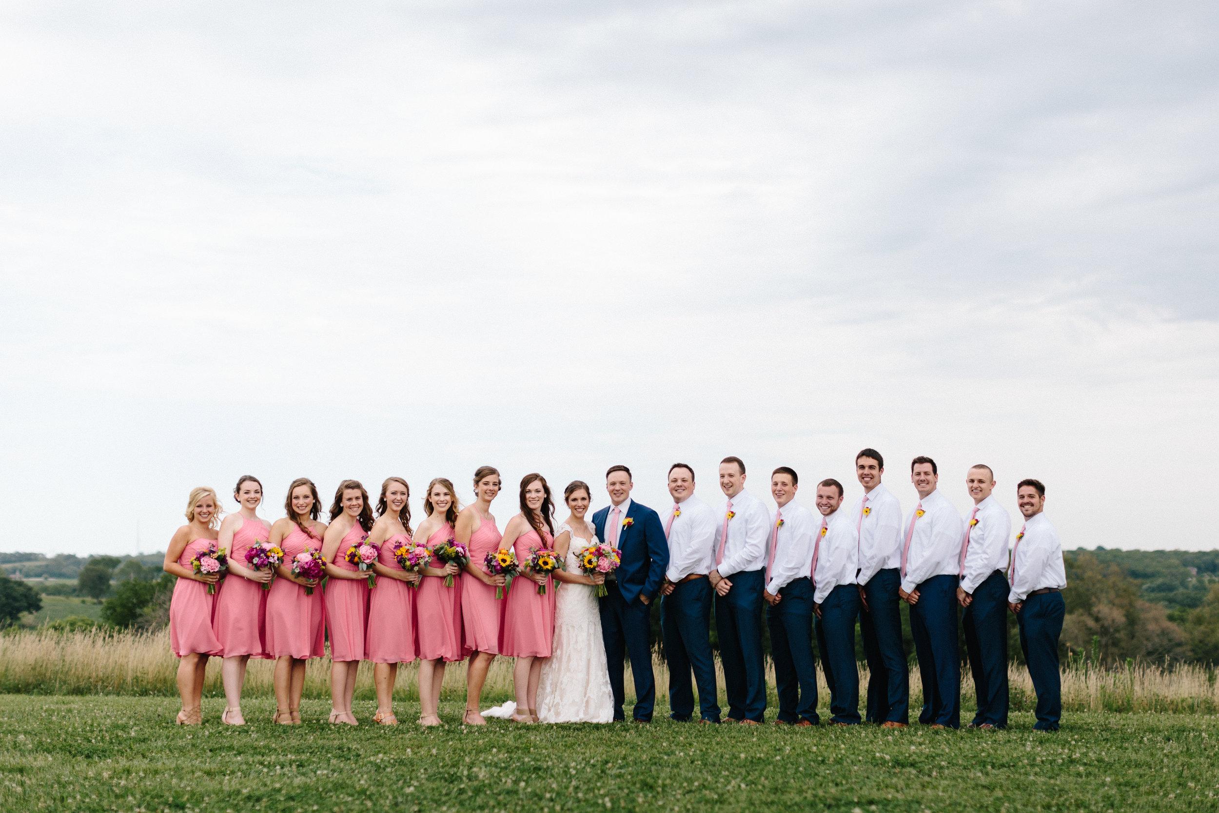 alyssa barletter photography weston missouri bright summer wedding allie and alex cole-13.jpg
