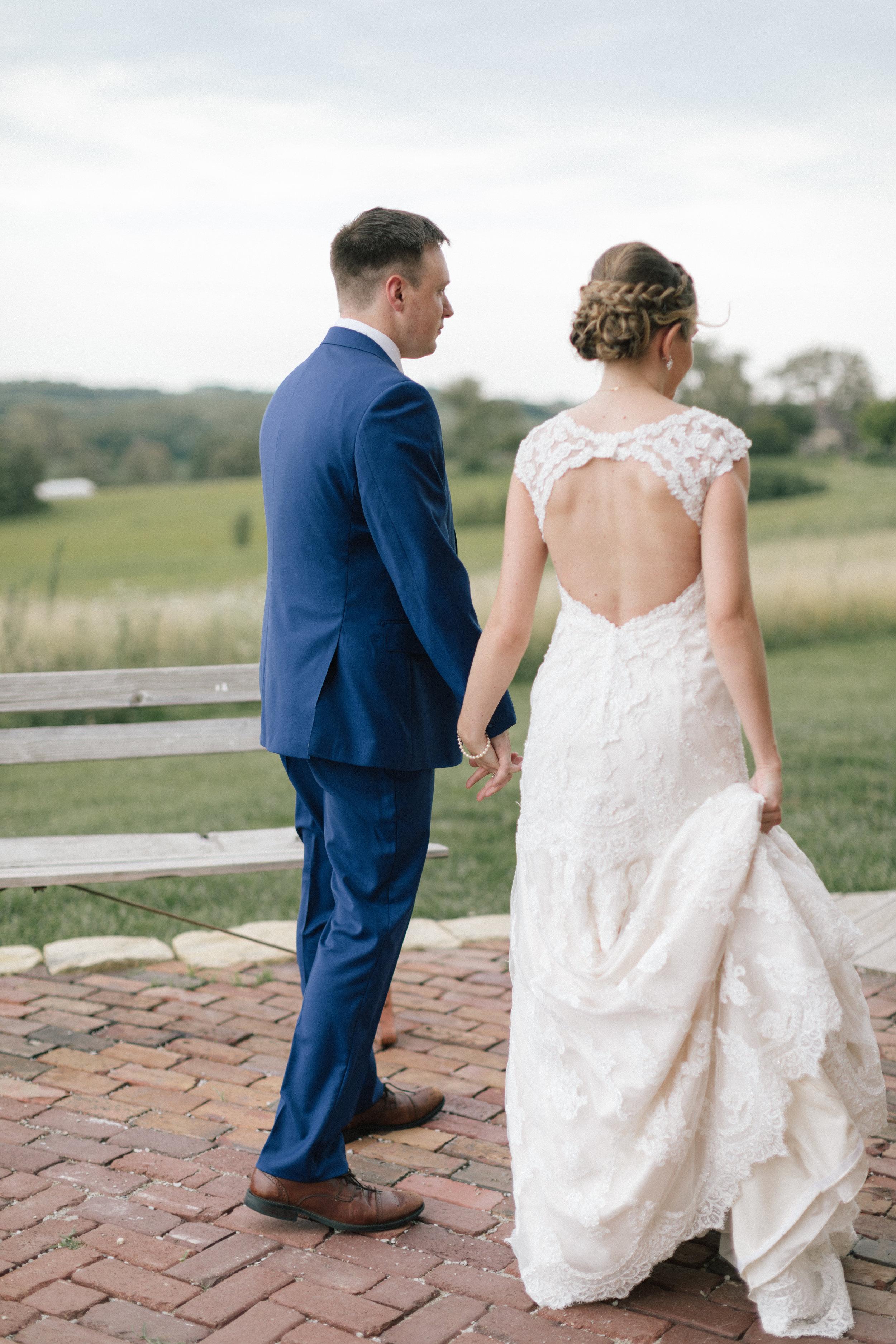 alyssa barletter photography weston missouri bright summer wedding allie and alex cole-12.jpg
