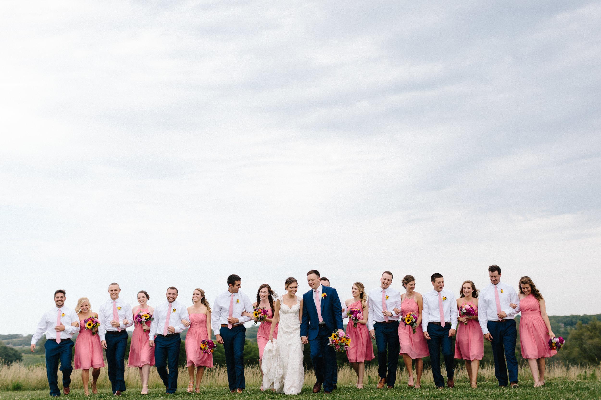 alyssa barletter photography weston missouri bright summer wedding allie and alex cole-15.jpg
