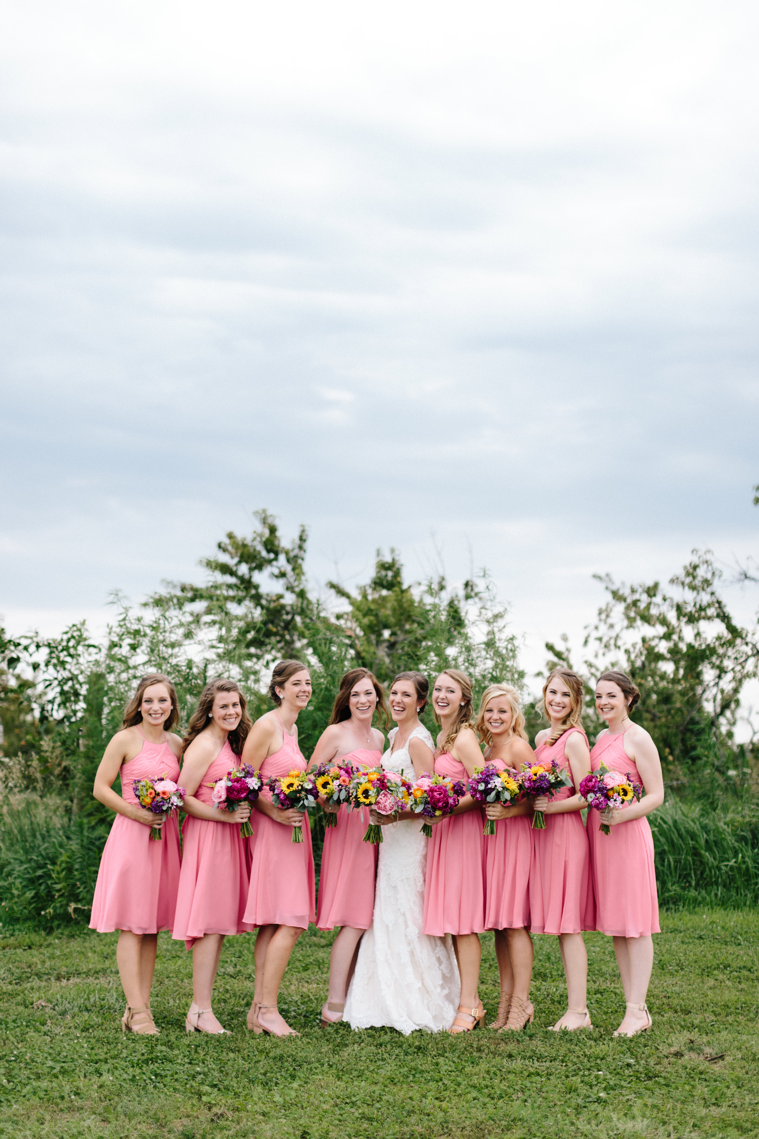 alyssa barletter photography weston missouri bright summer wedding allie and alex cole-16.jpg