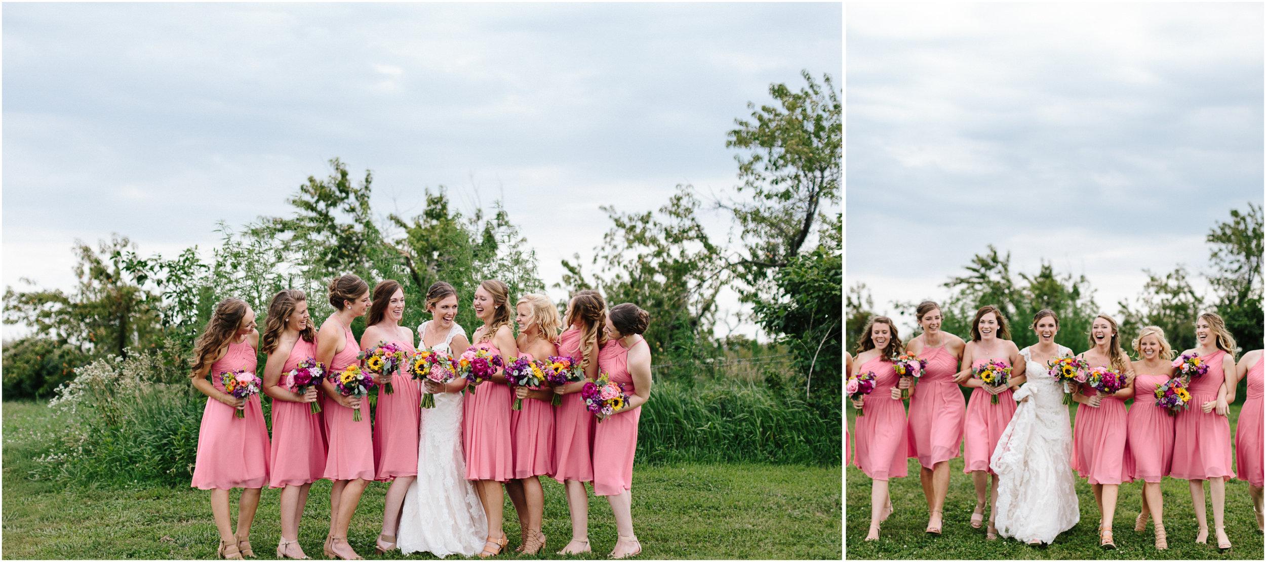 alyssa barletter photography weston missouri bright summer wedding allie and alex cole-17.jpg