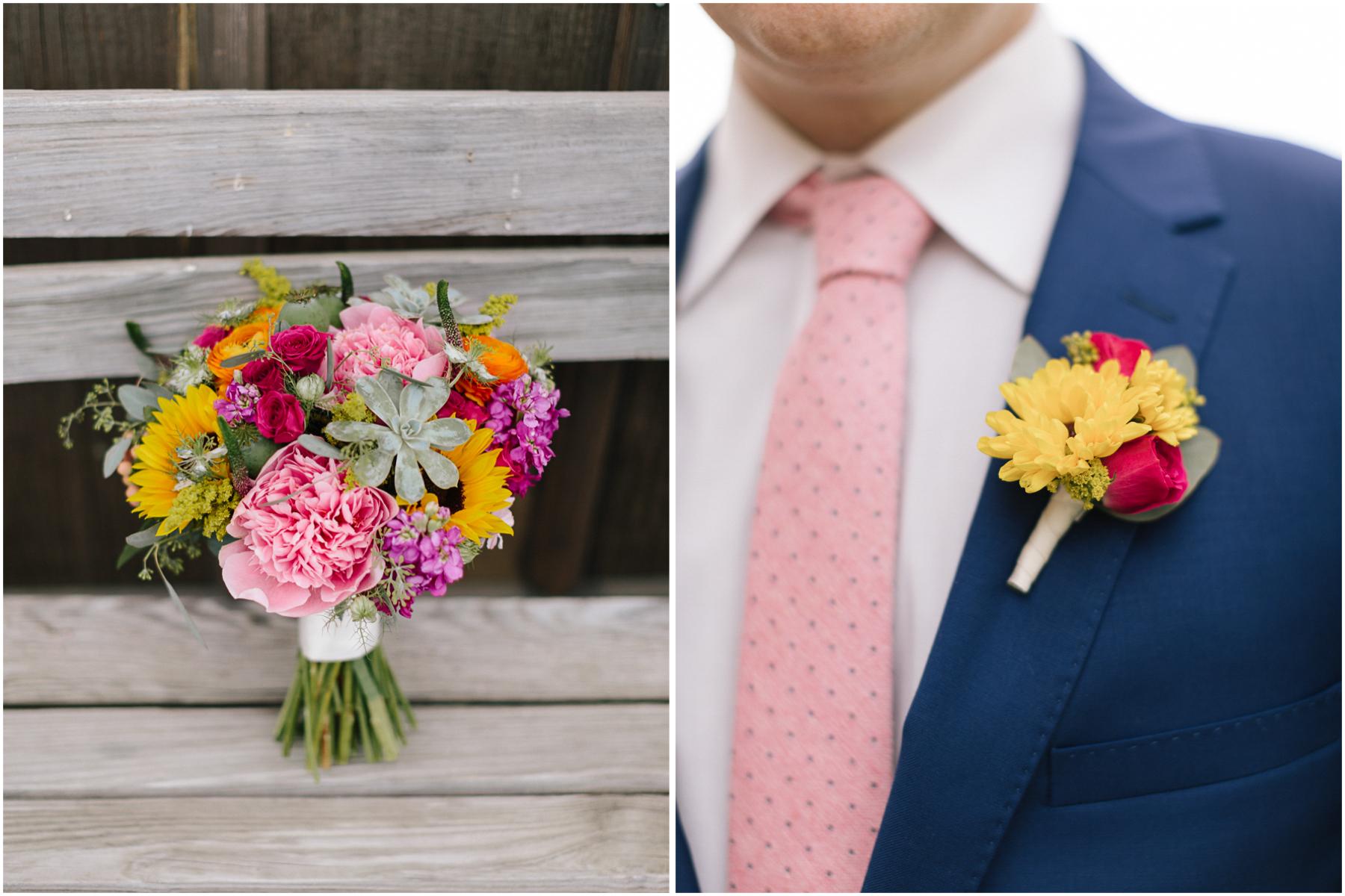 alyssa barletter photography weston missouri bright summer wedding allie and alex cole-22.jpg