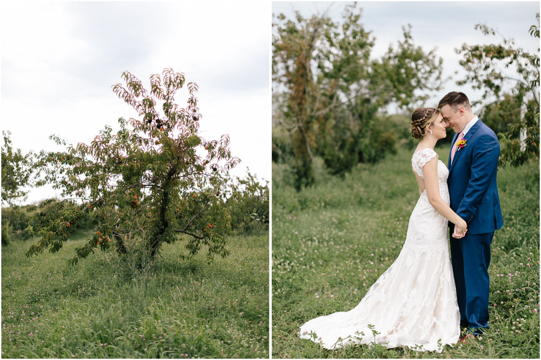 alyssa barletter photography weston missouri bright summer wedding allie and alex cole-24.jpg