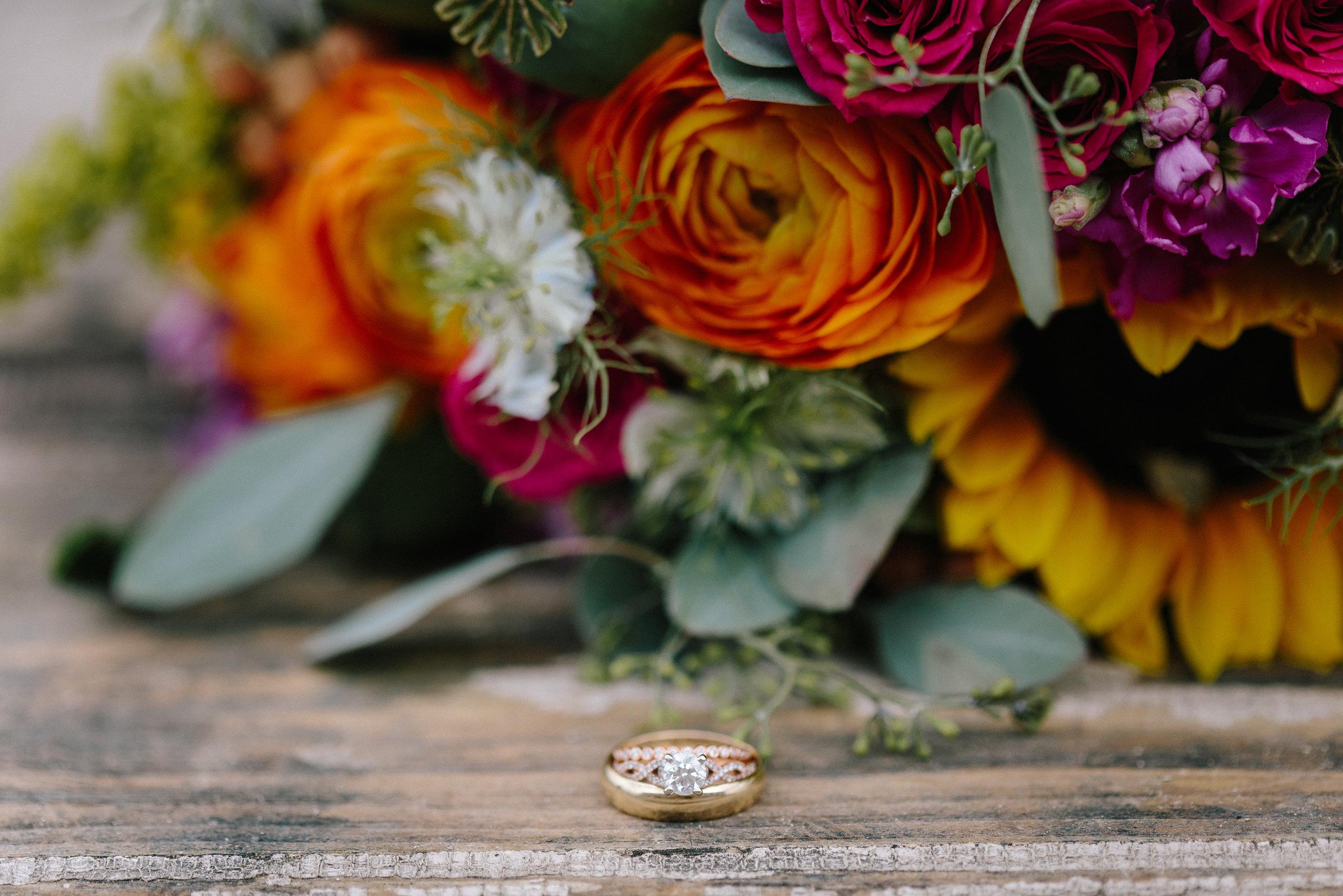 alyssa barletter photography weston missouri bright summer wedding allie and alex cole-23.jpg