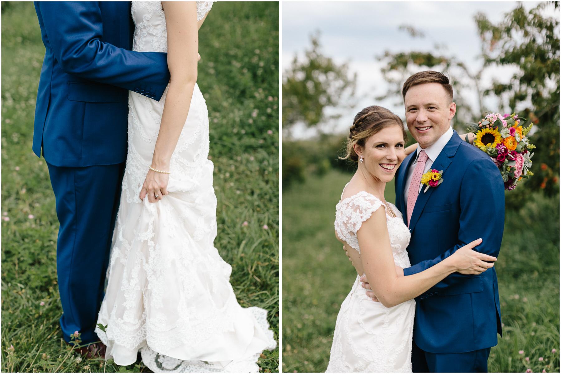 alyssa barletter photography weston missouri bright summer wedding allie and alex cole-26.jpg