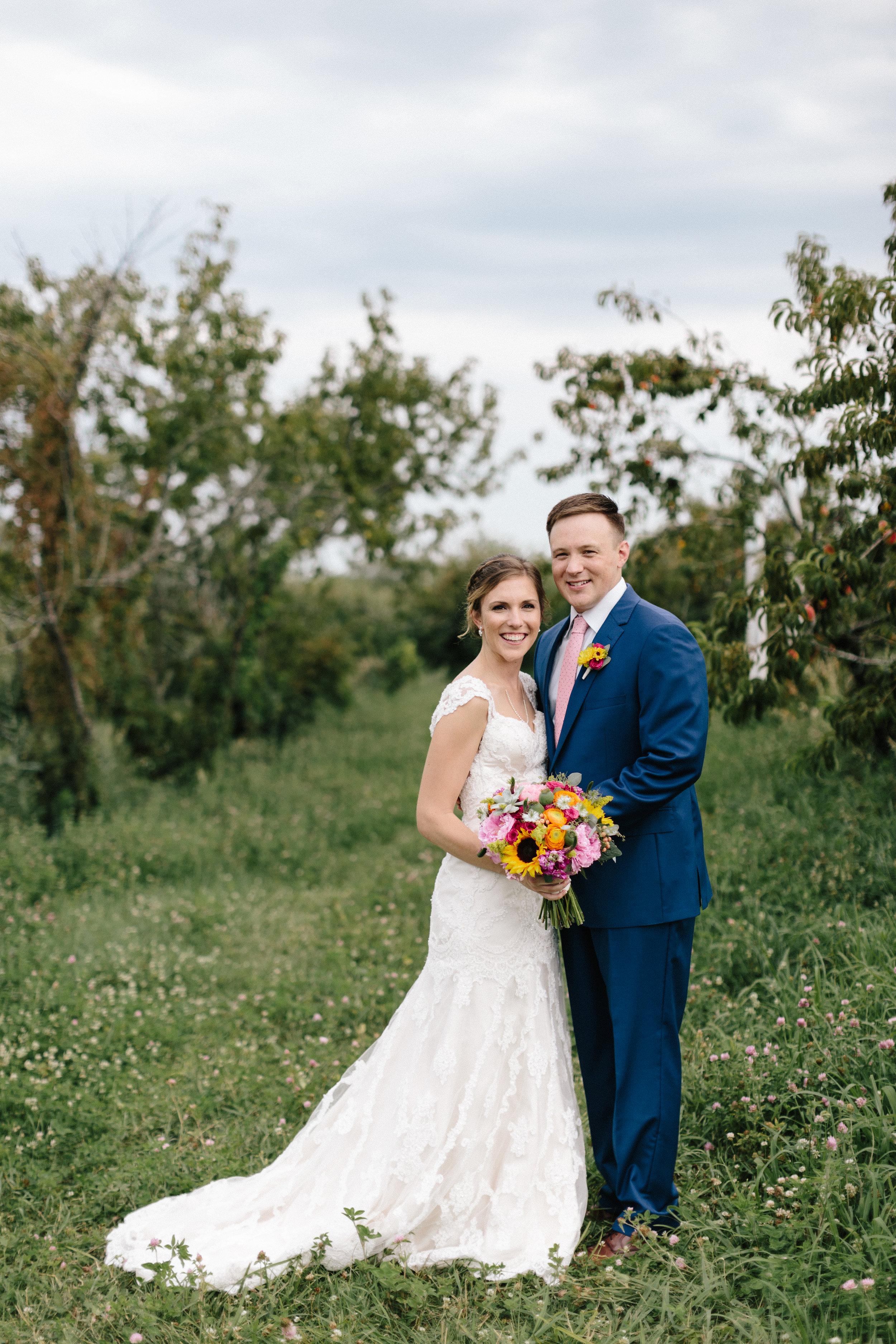 alyssa barletter photography weston missouri bright summer wedding allie and alex cole-25.jpg