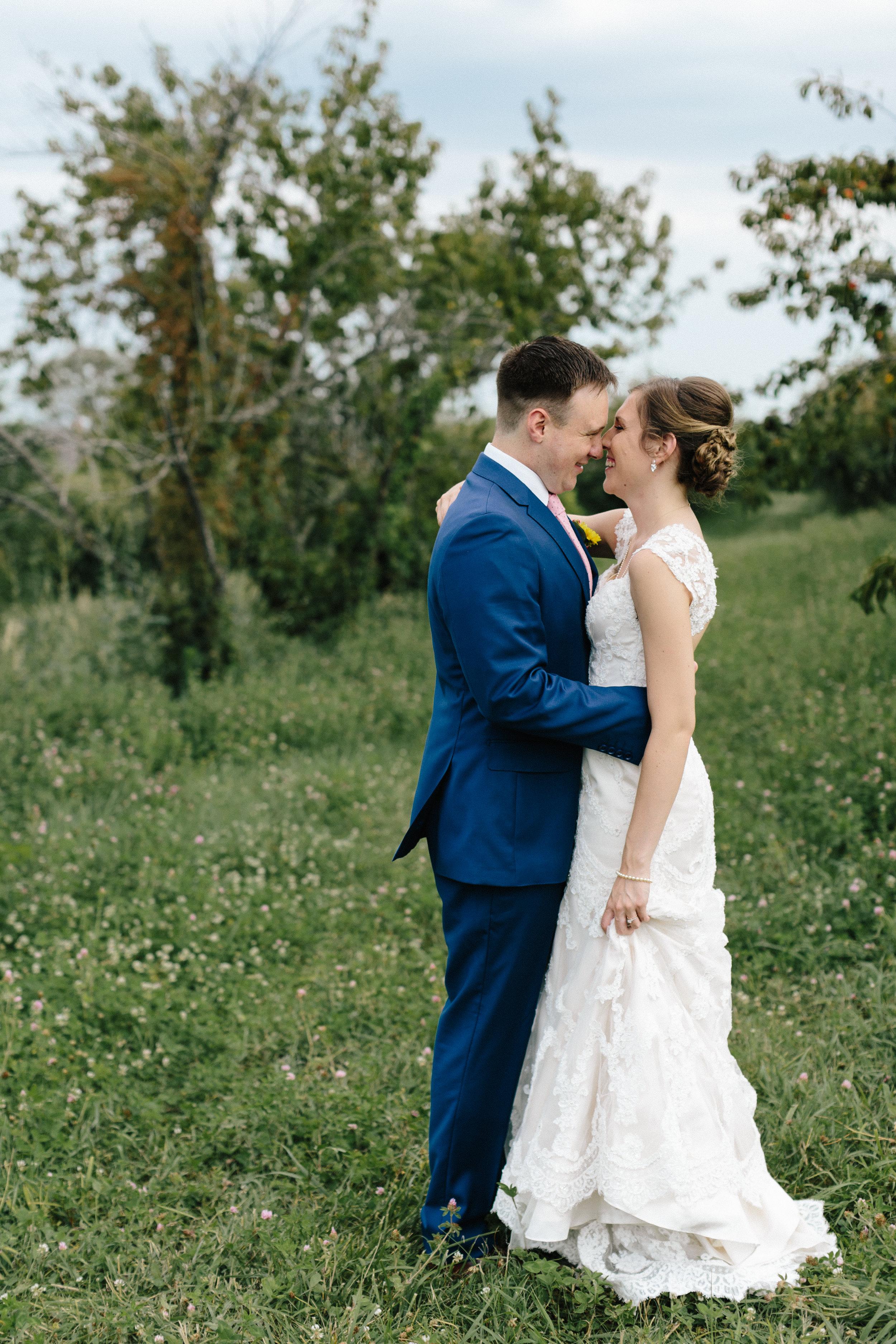 alyssa barletter photography weston missouri bright summer wedding allie and alex cole-28.jpg