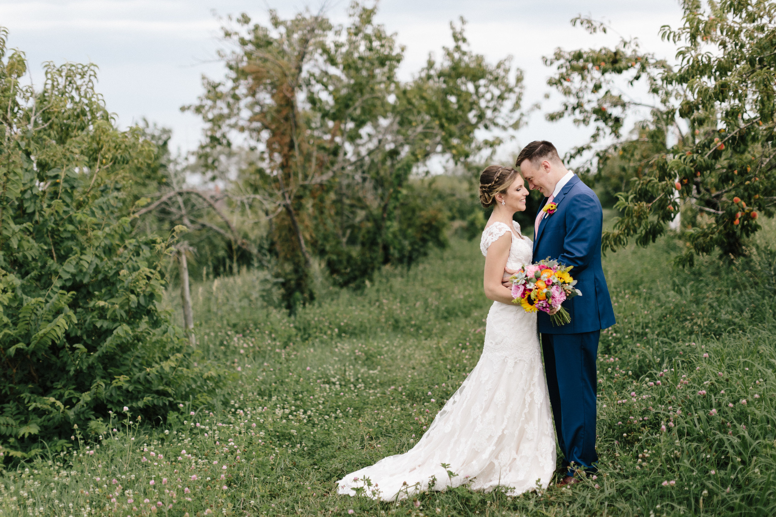 alyssa barletter photography weston missouri bright summer wedding allie and alex cole-27.jpg