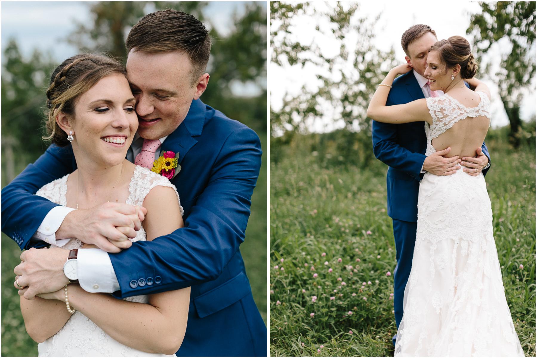 alyssa barletter photography weston missouri bright summer wedding allie and alex cole-29.jpg