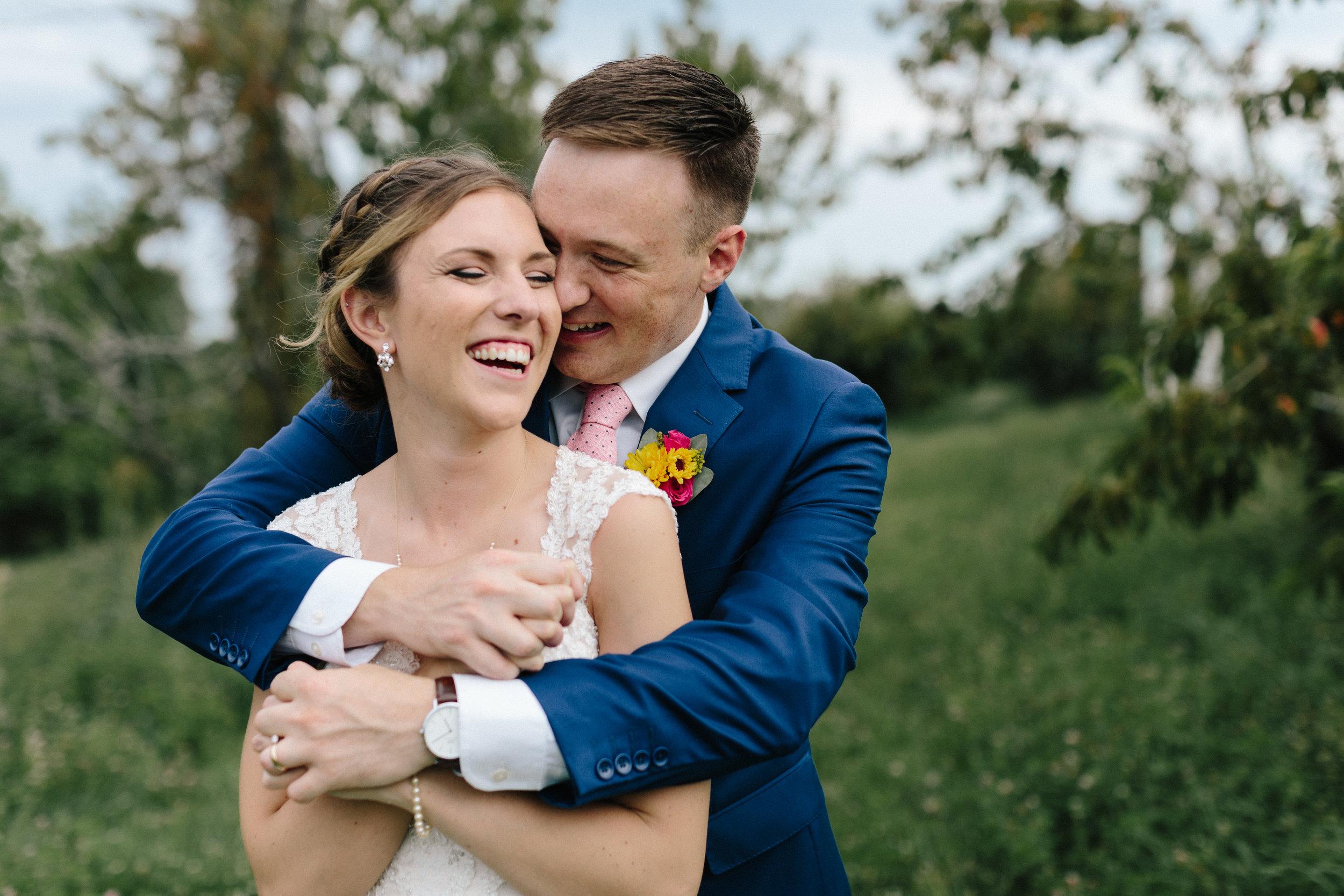 alyssa barletter photography weston missouri bright summer wedding allie and alex cole-30.jpg