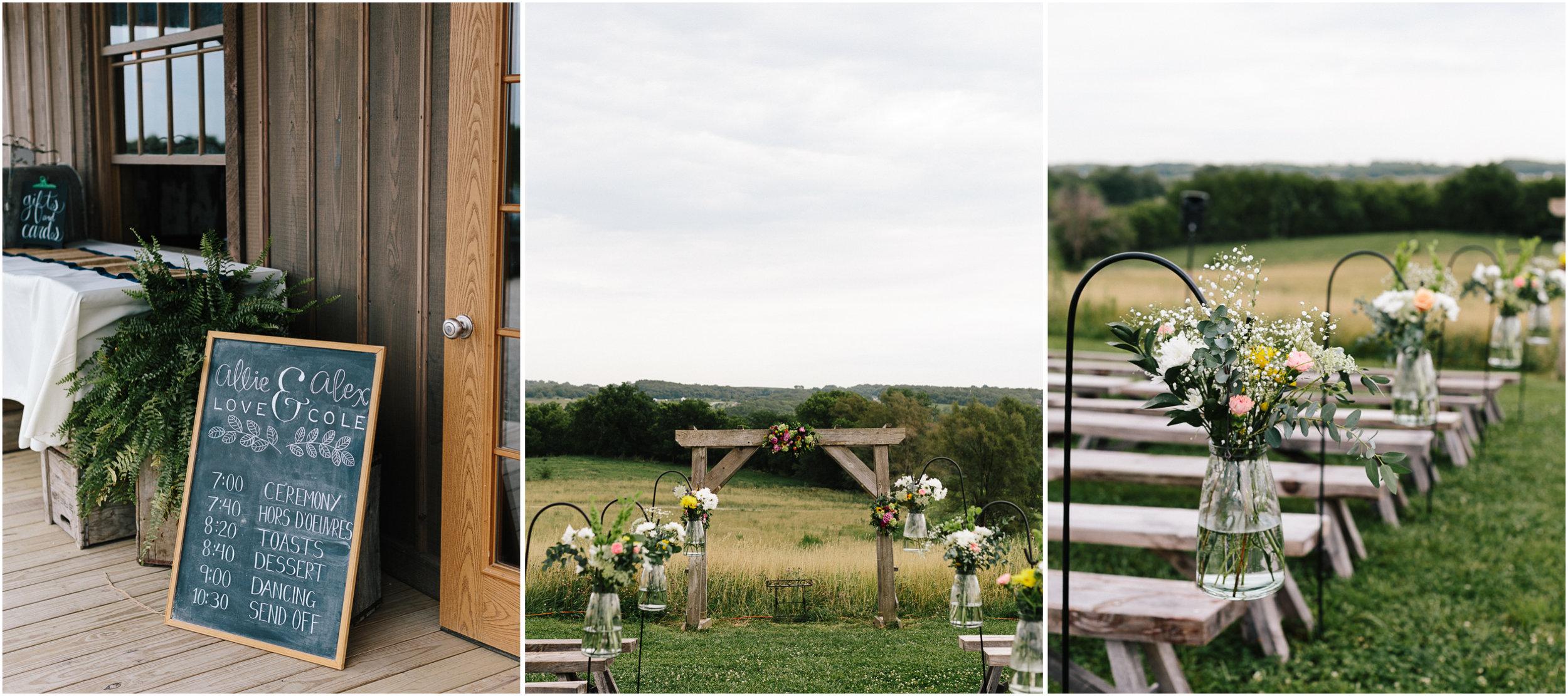 alyssa barletter photography weston missouri bright summer wedding allie and alex cole-32.jpg