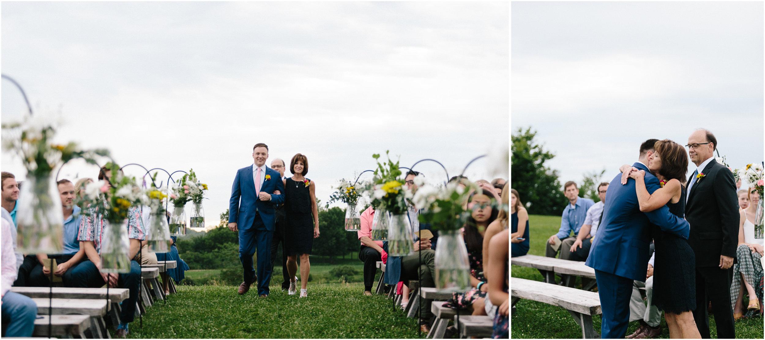 alyssa barletter photography weston missouri bright summer wedding allie and alex cole-34.jpg