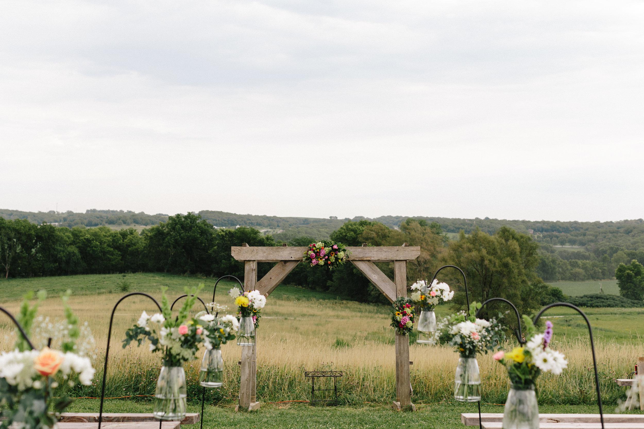 alyssa barletter photography weston missouri bright summer wedding allie and alex cole-33.jpg