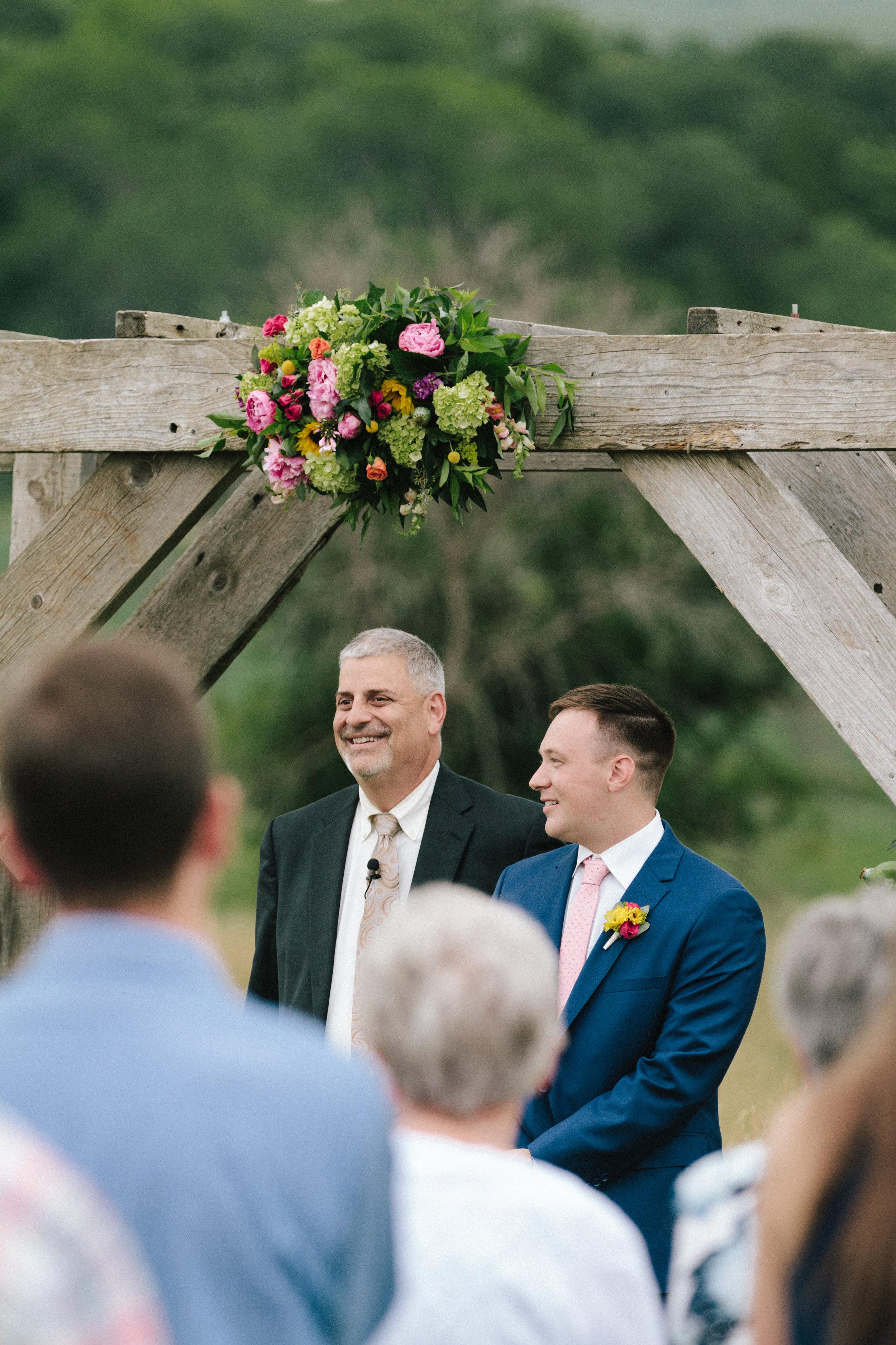 alyssa barletter photography weston missouri bright summer wedding allie and alex cole-35.jpg