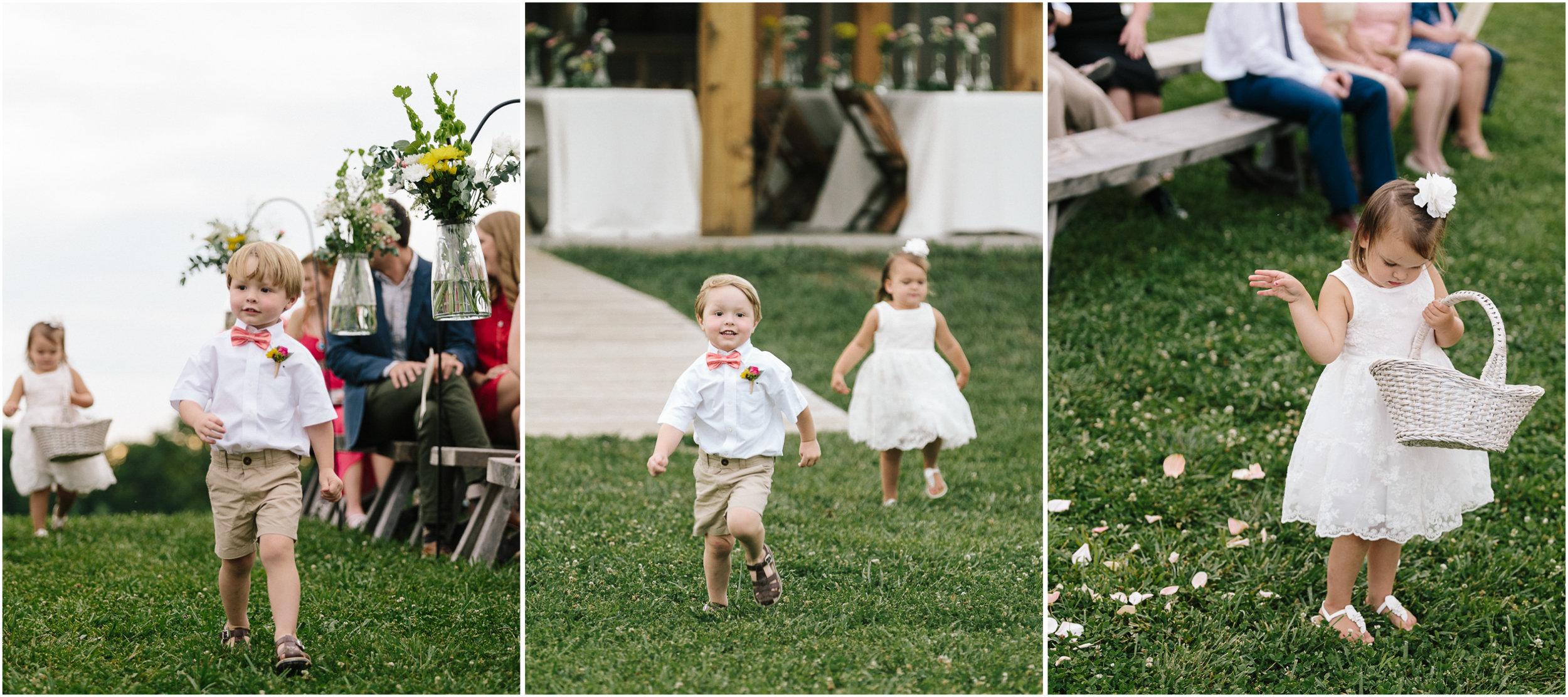 alyssa barletter photography weston missouri bright summer wedding allie and alex cole-37.jpg