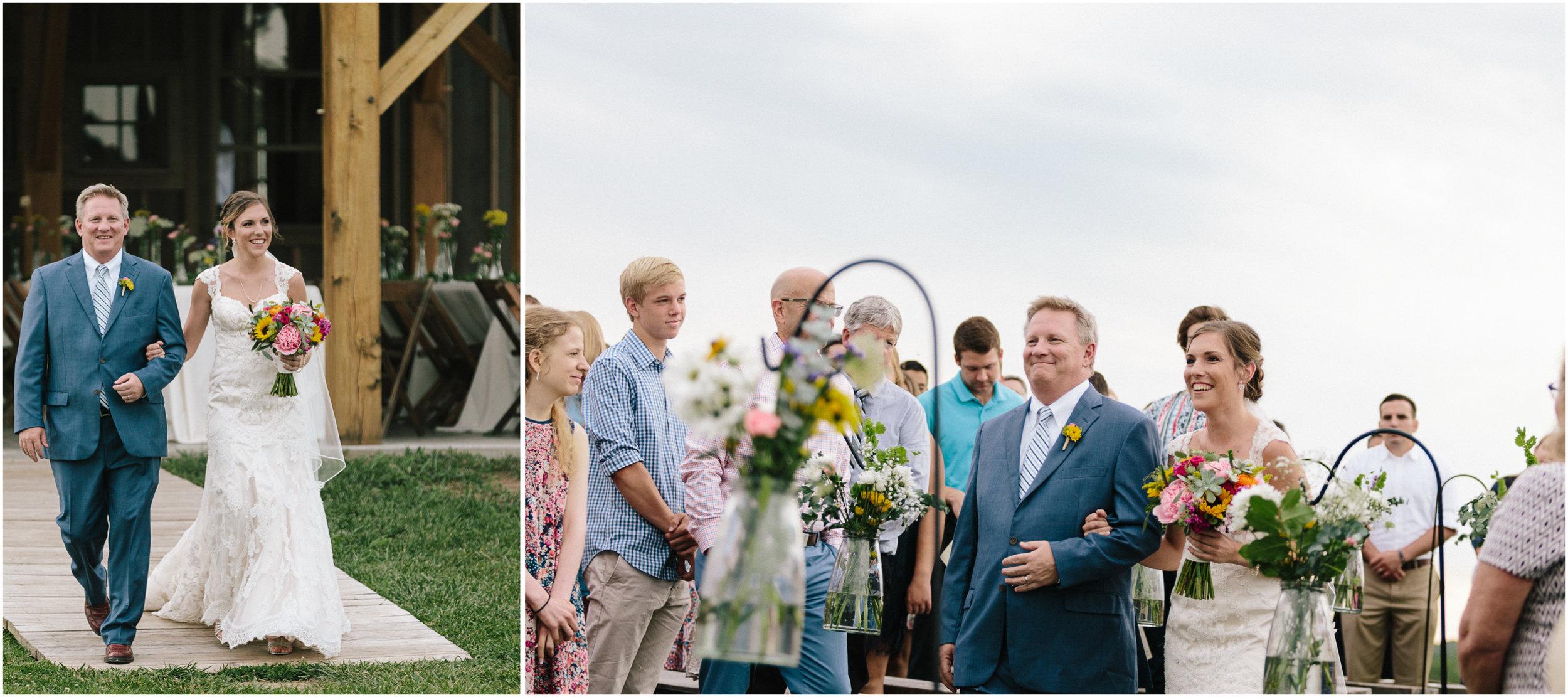 alyssa barletter photography weston missouri bright summer wedding allie and alex cole-38.jpg