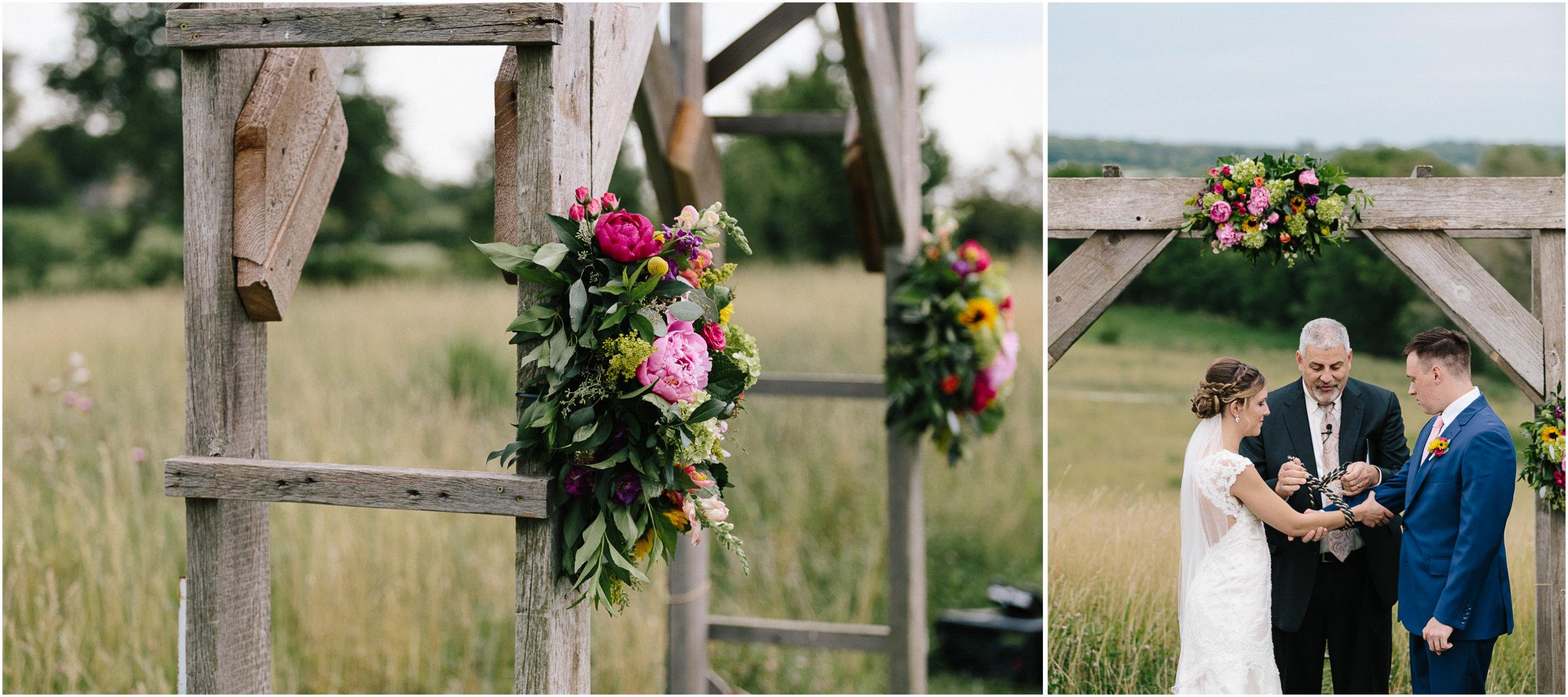 alyssa barletter photography weston missouri bright summer wedding allie and alex cole-40.jpg
