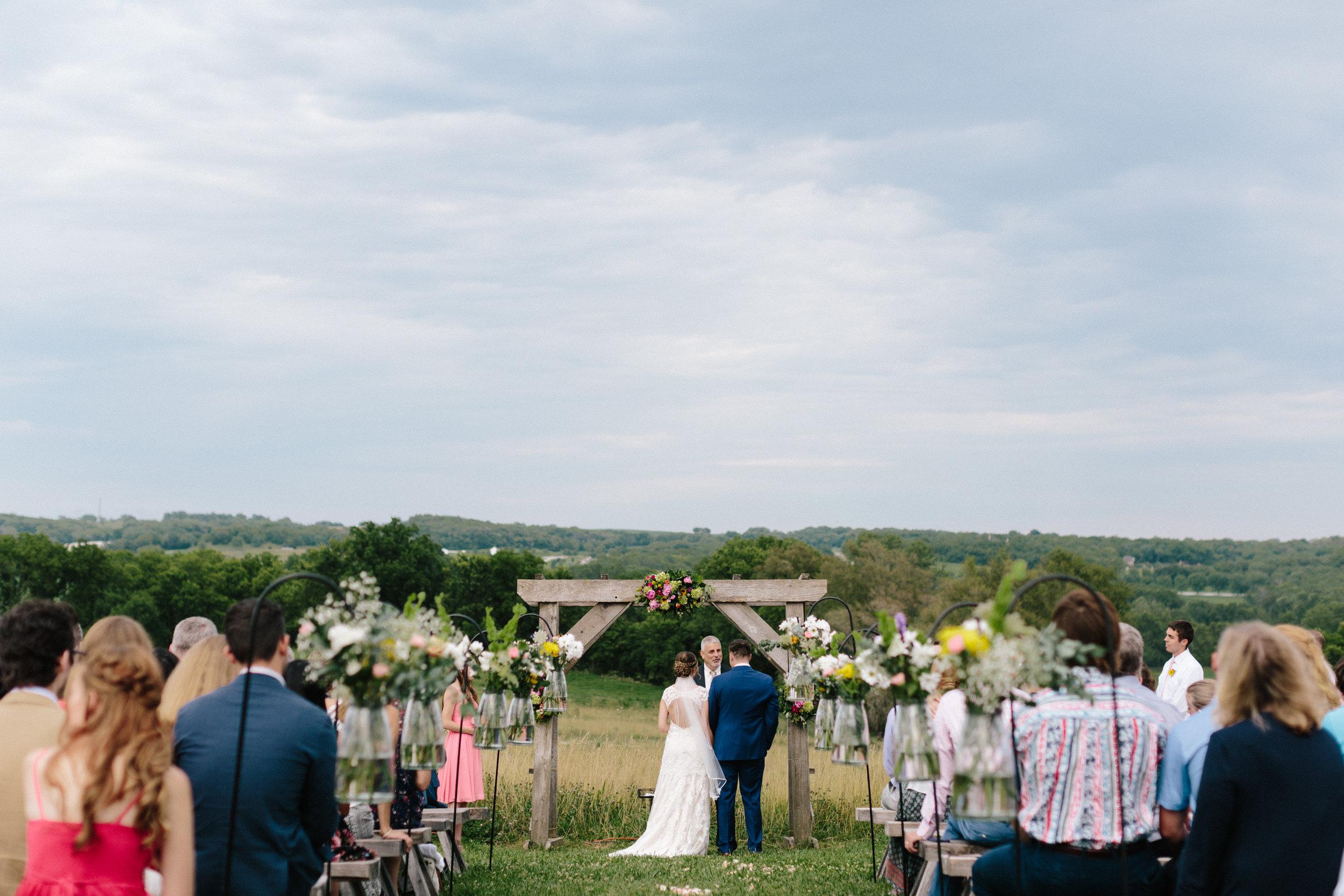 alyssa barletter photography weston missouri bright summer wedding allie and alex cole-39.jpg