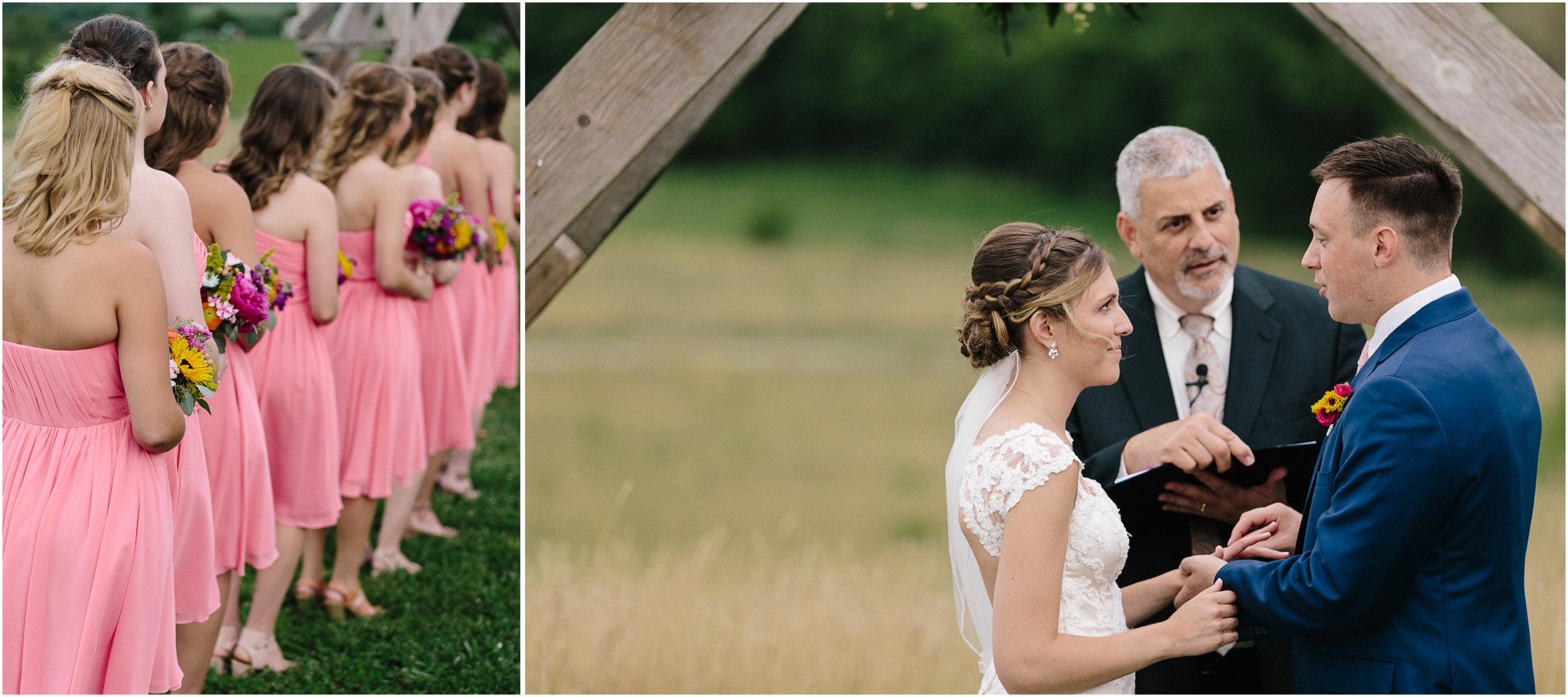 alyssa barletter photography weston missouri bright summer wedding allie and alex cole-42.jpg