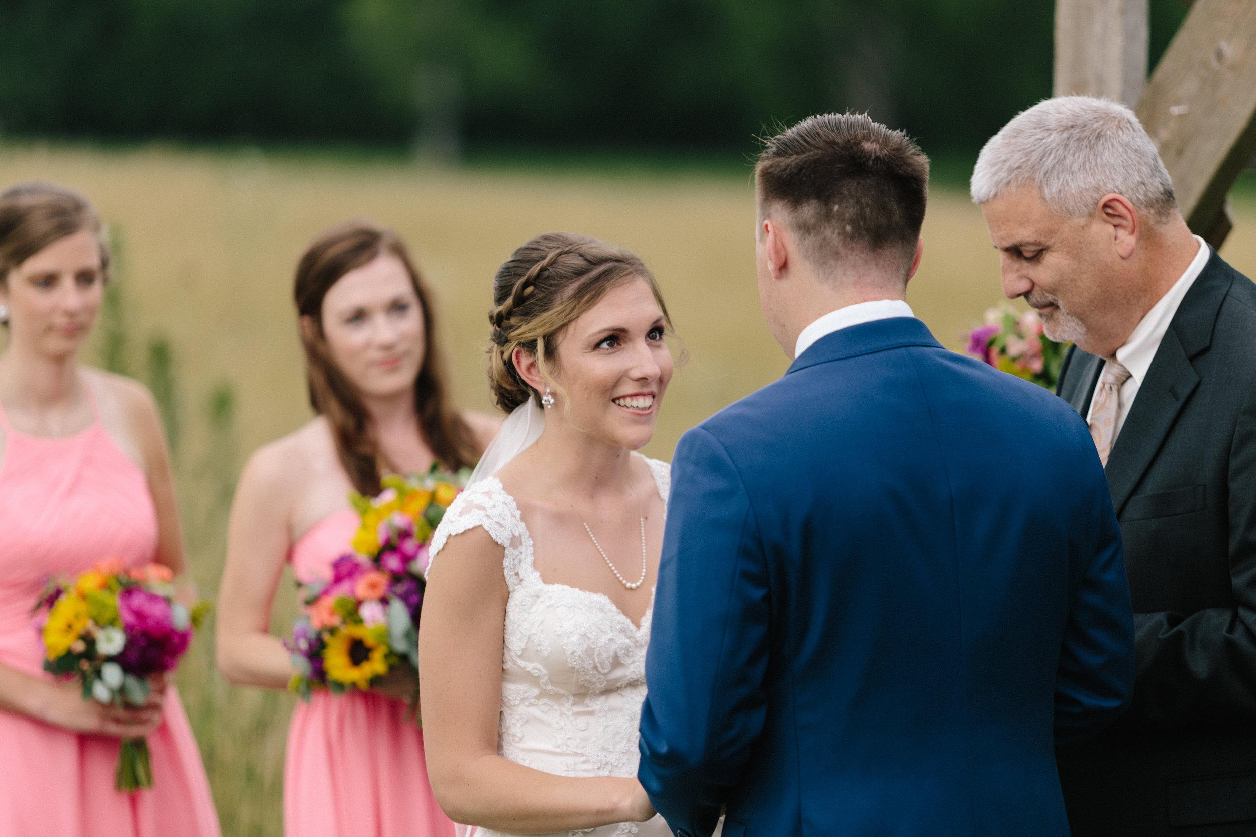 alyssa barletter photography weston missouri bright summer wedding allie and alex cole-41.jpg