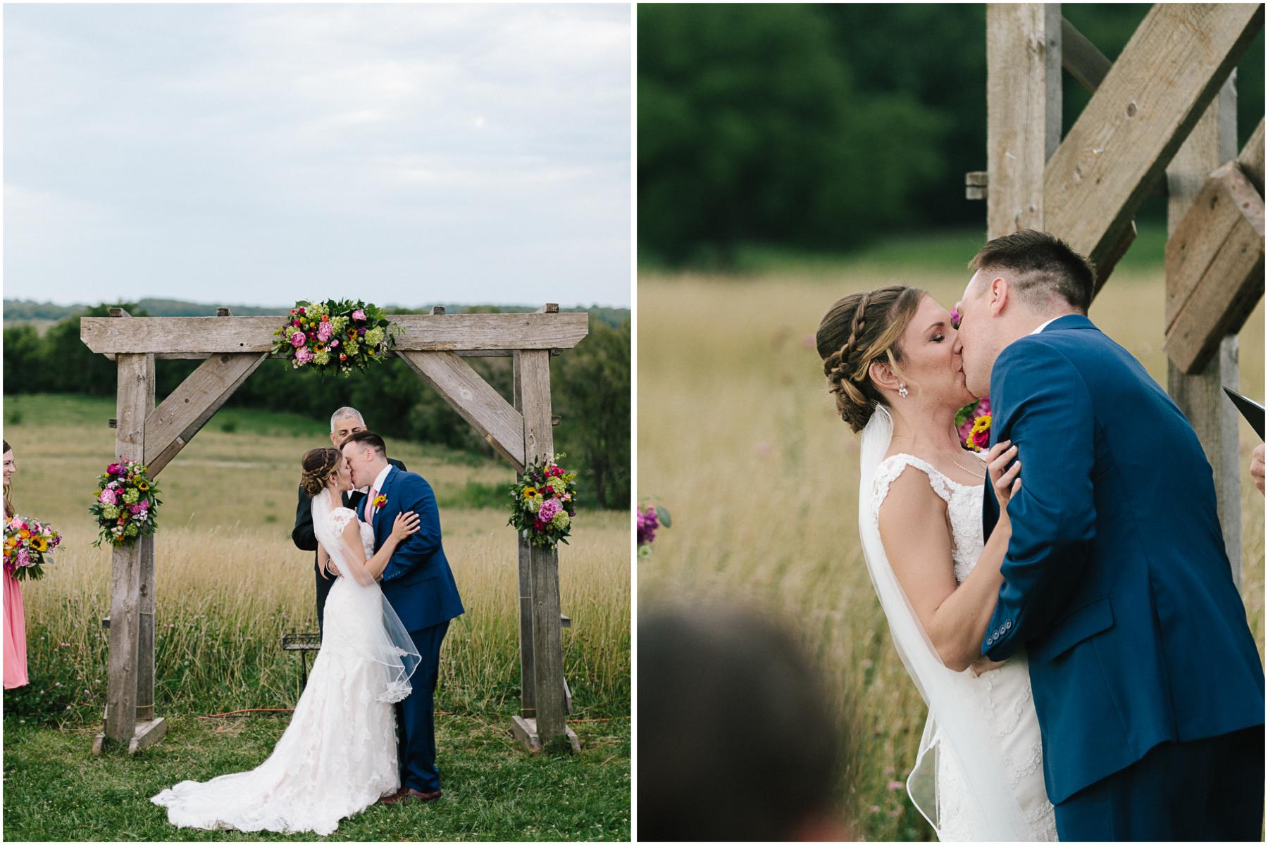 alyssa barletter photography weston missouri bright summer wedding allie and alex cole-44.jpg