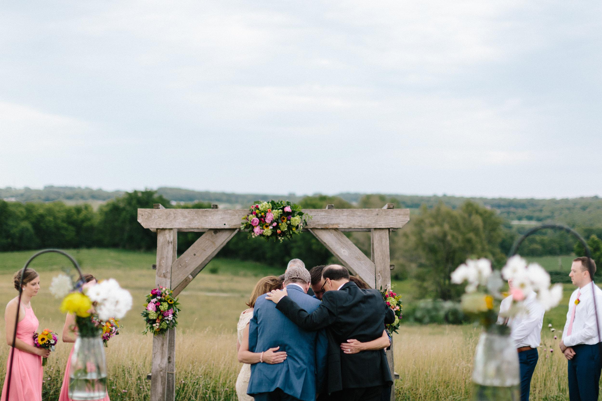 alyssa barletter photography weston missouri bright summer wedding allie and alex cole-43.jpg
